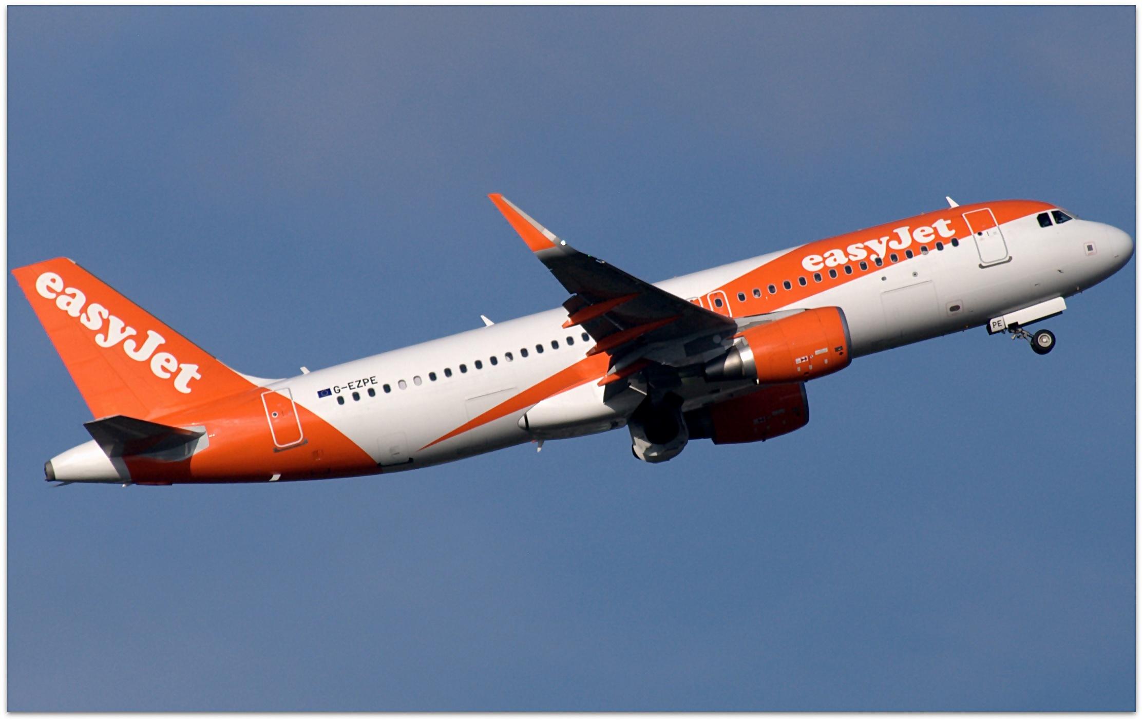 Wallpaper : manchester, airport, egcc, gezpe, airplane, jet