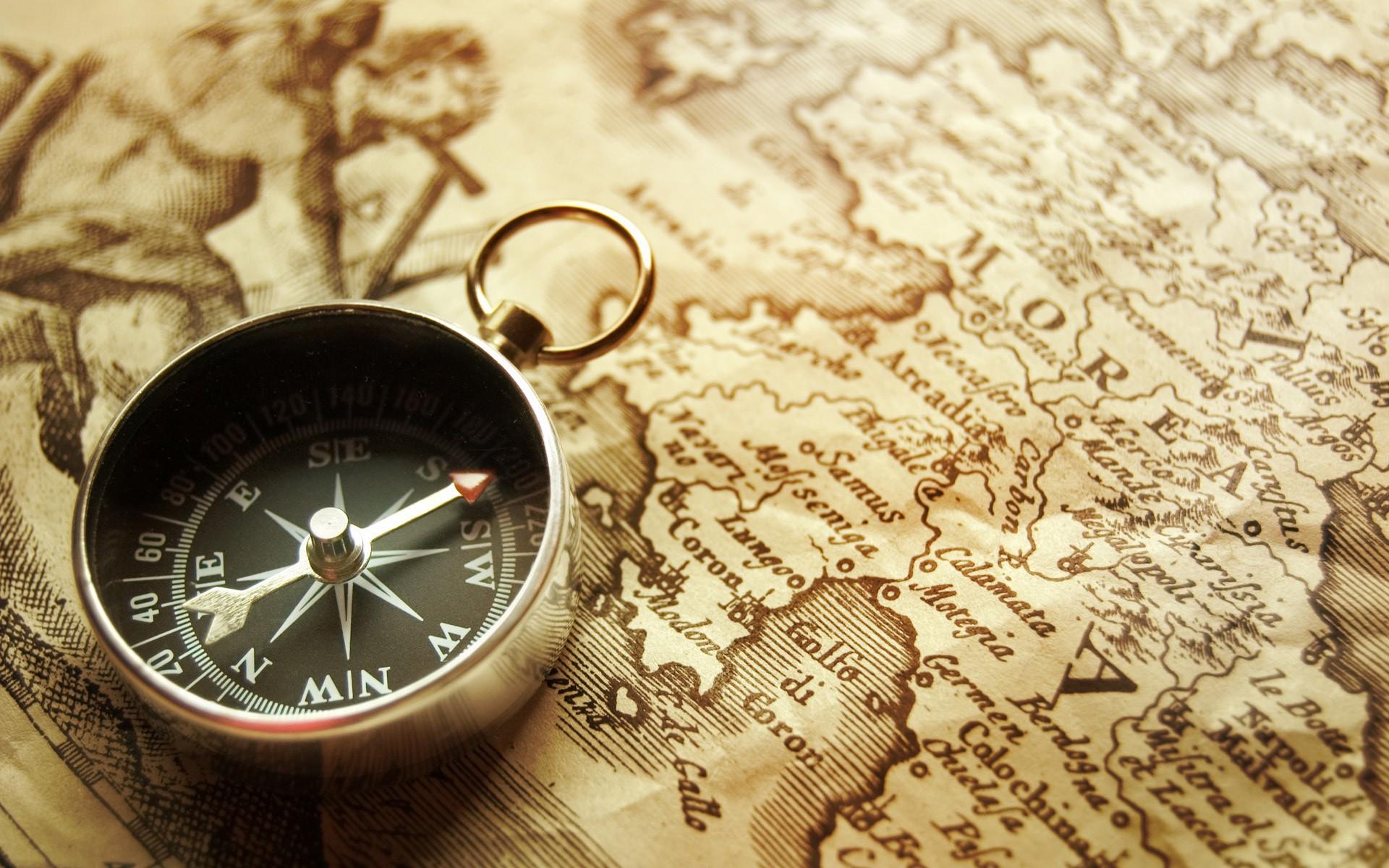 Taustakuvat Kartta Kompassi Tyokalu Kasi 1920x1200 Px