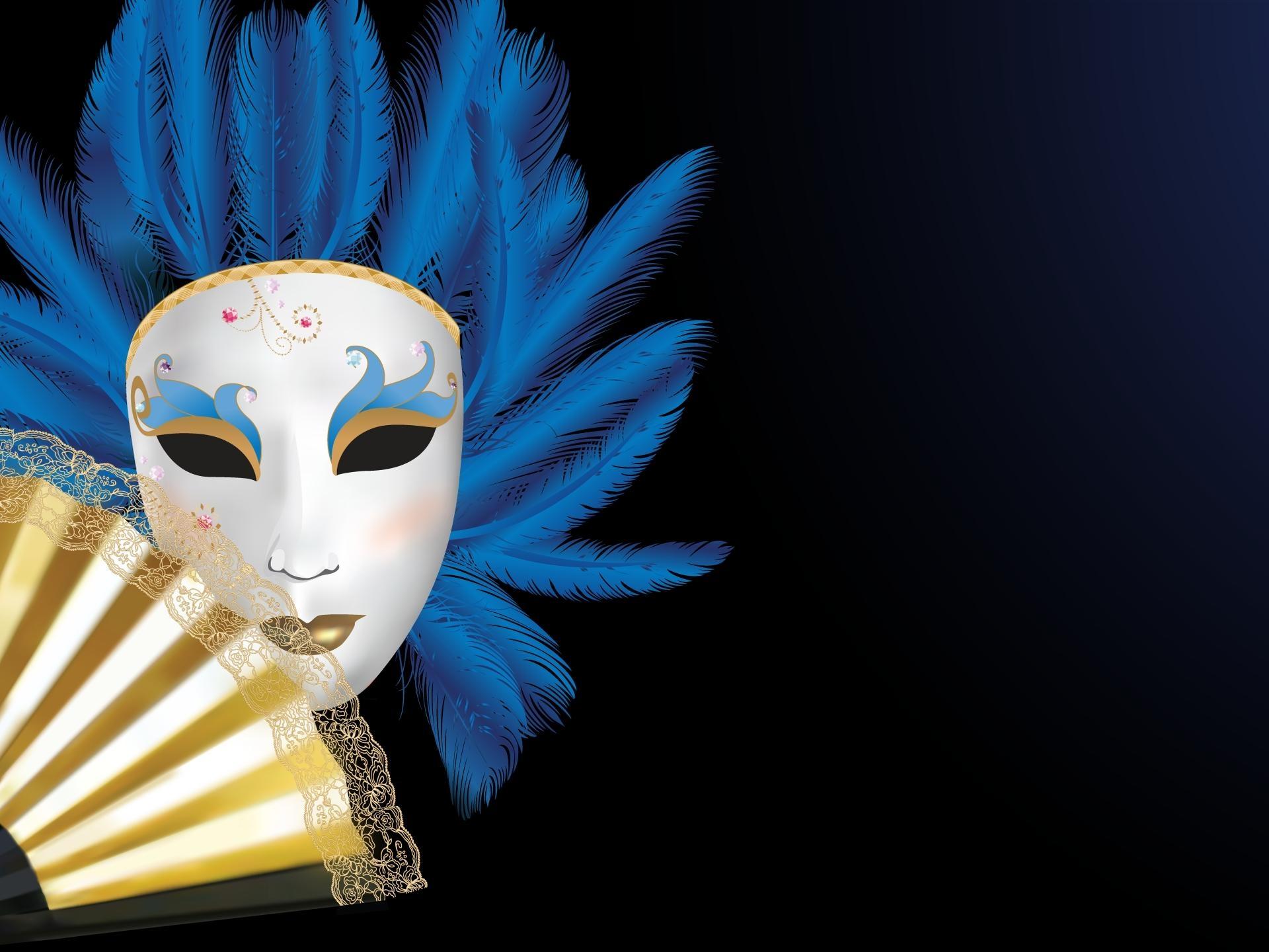 анастасии фото картинки светлые маски для салата это