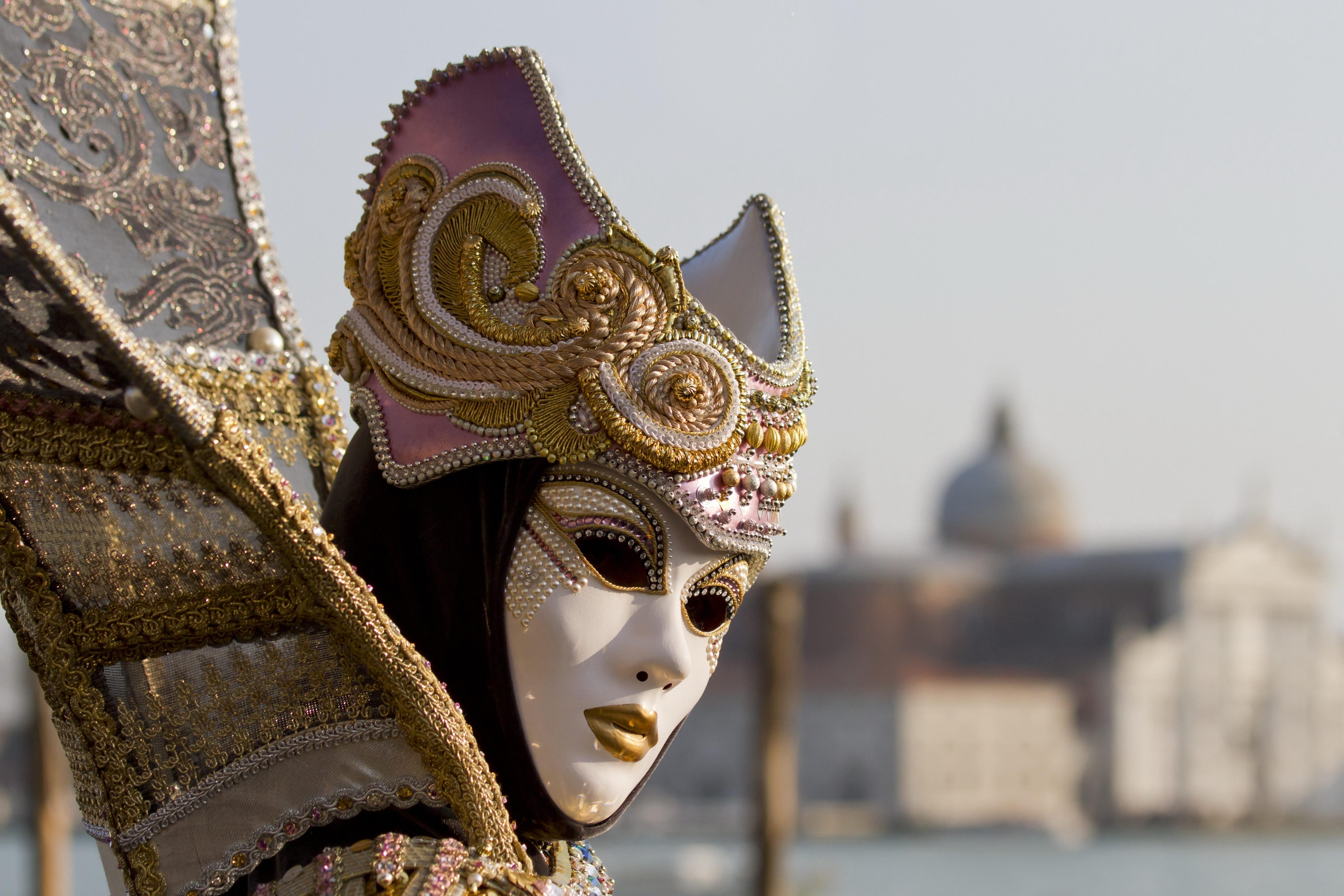 картинки венецианского маскарада