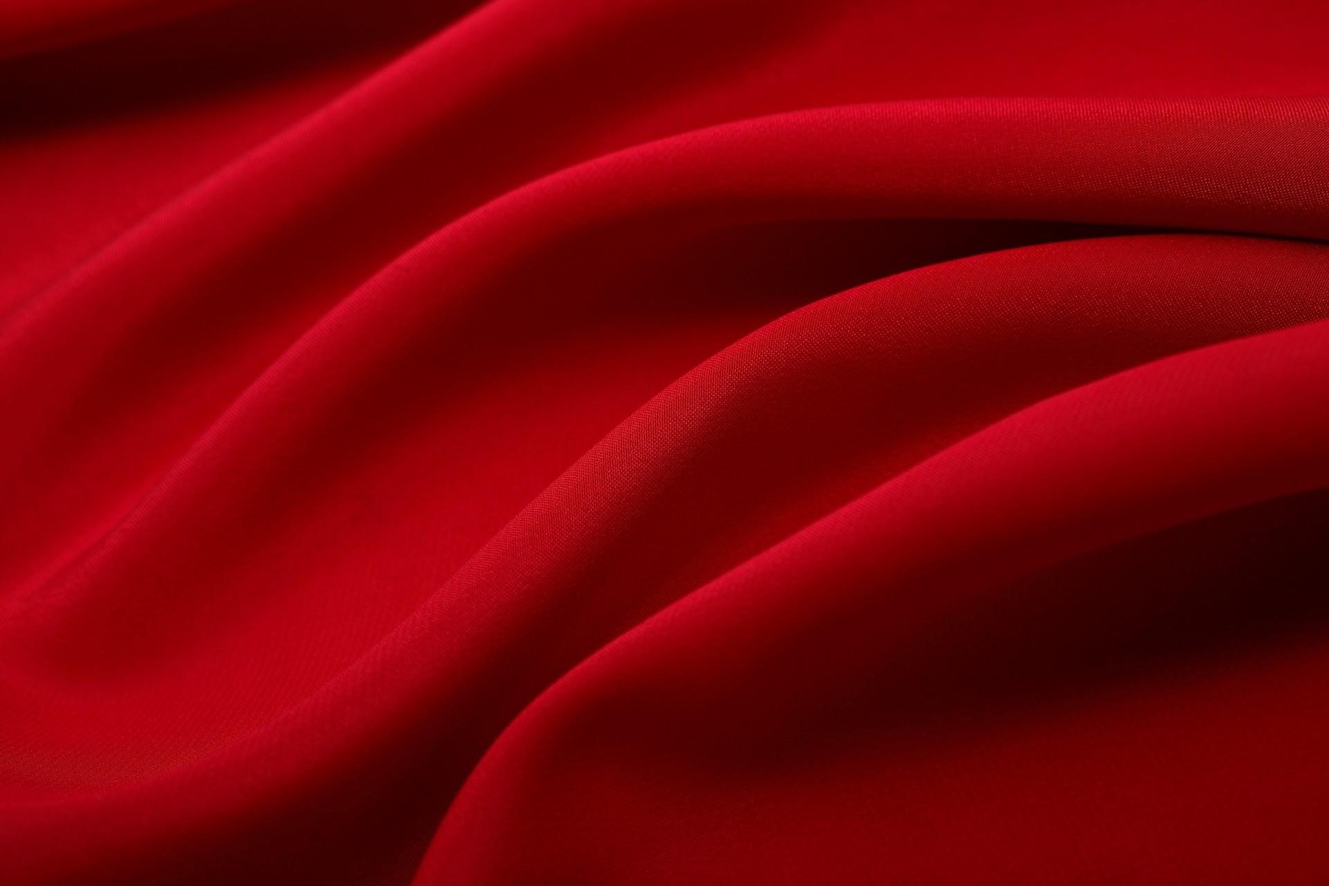 картинка красивая нейтральная красная кого интересует подобный