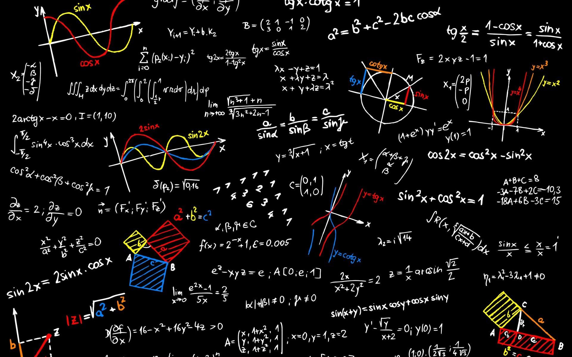 デスクトップ壁紙 数学 星座 式 生物学 形状 ライン フォント
