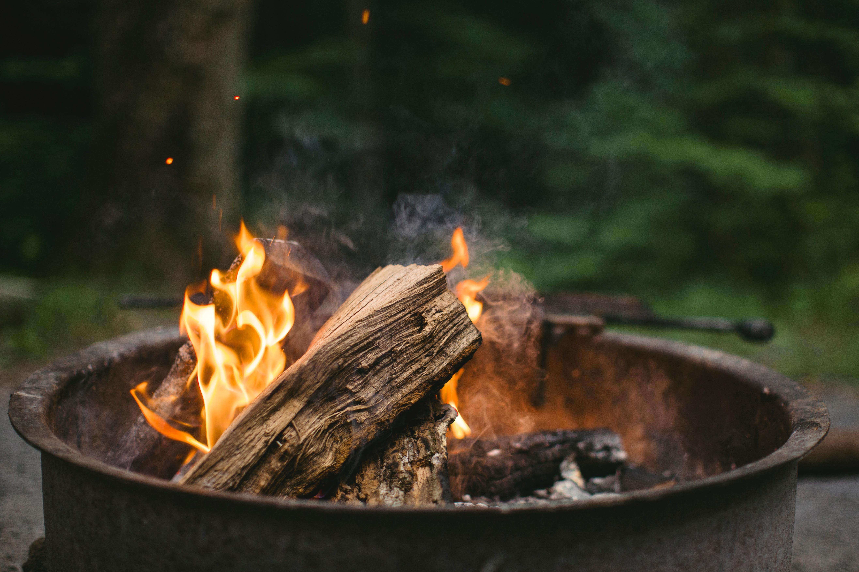 hintergrundbilder fleisch feuer lagerfeuer grill bauholz grillen 5266x3511. Black Bedroom Furniture Sets. Home Design Ideas