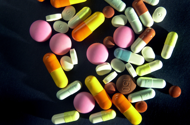 Wallpaper : Medicine, Pharmacy, Pills, Fake, Law 4300x2821