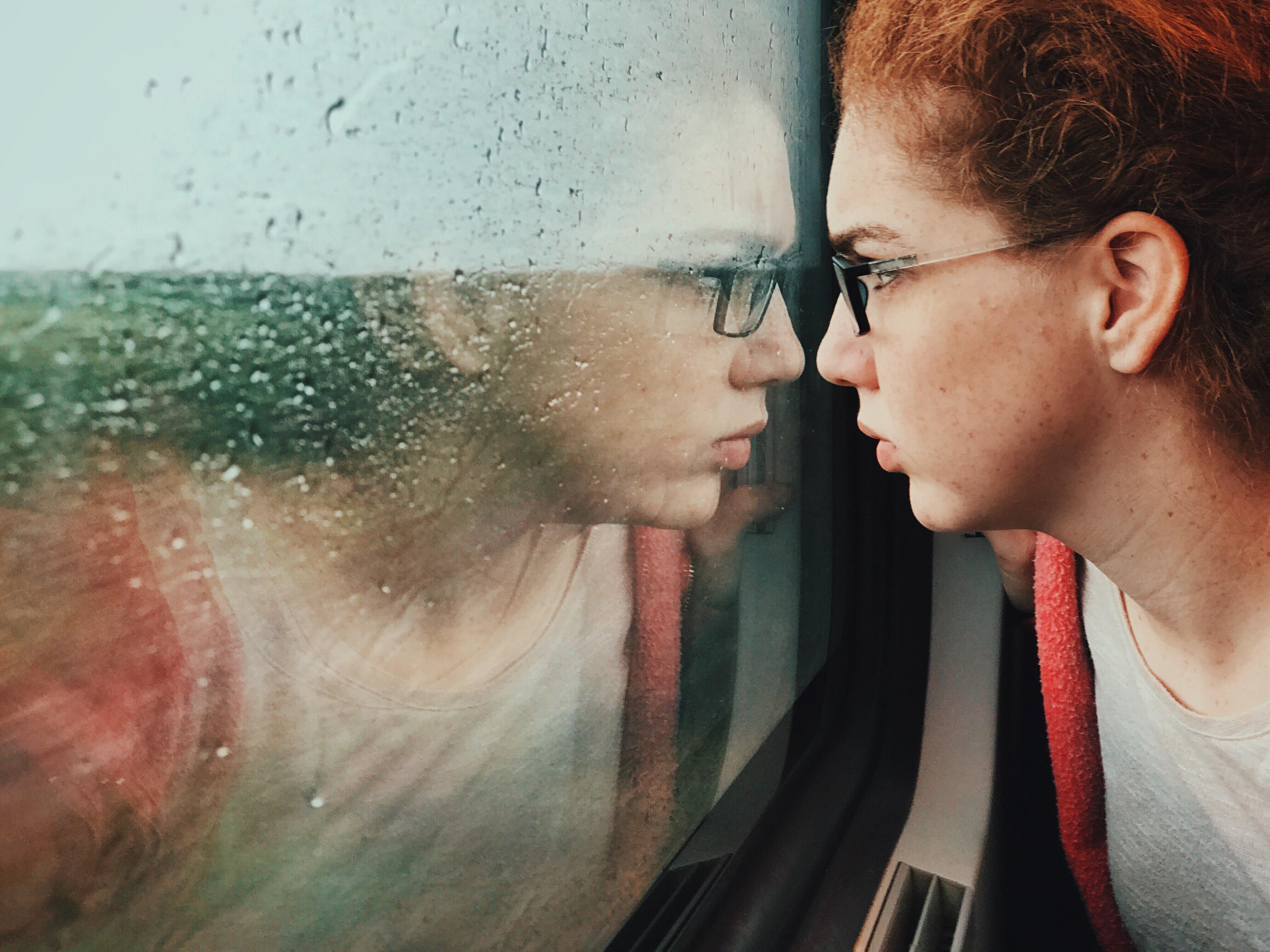 Wallpaper Men Face People Women Portrait Water Glasses Love