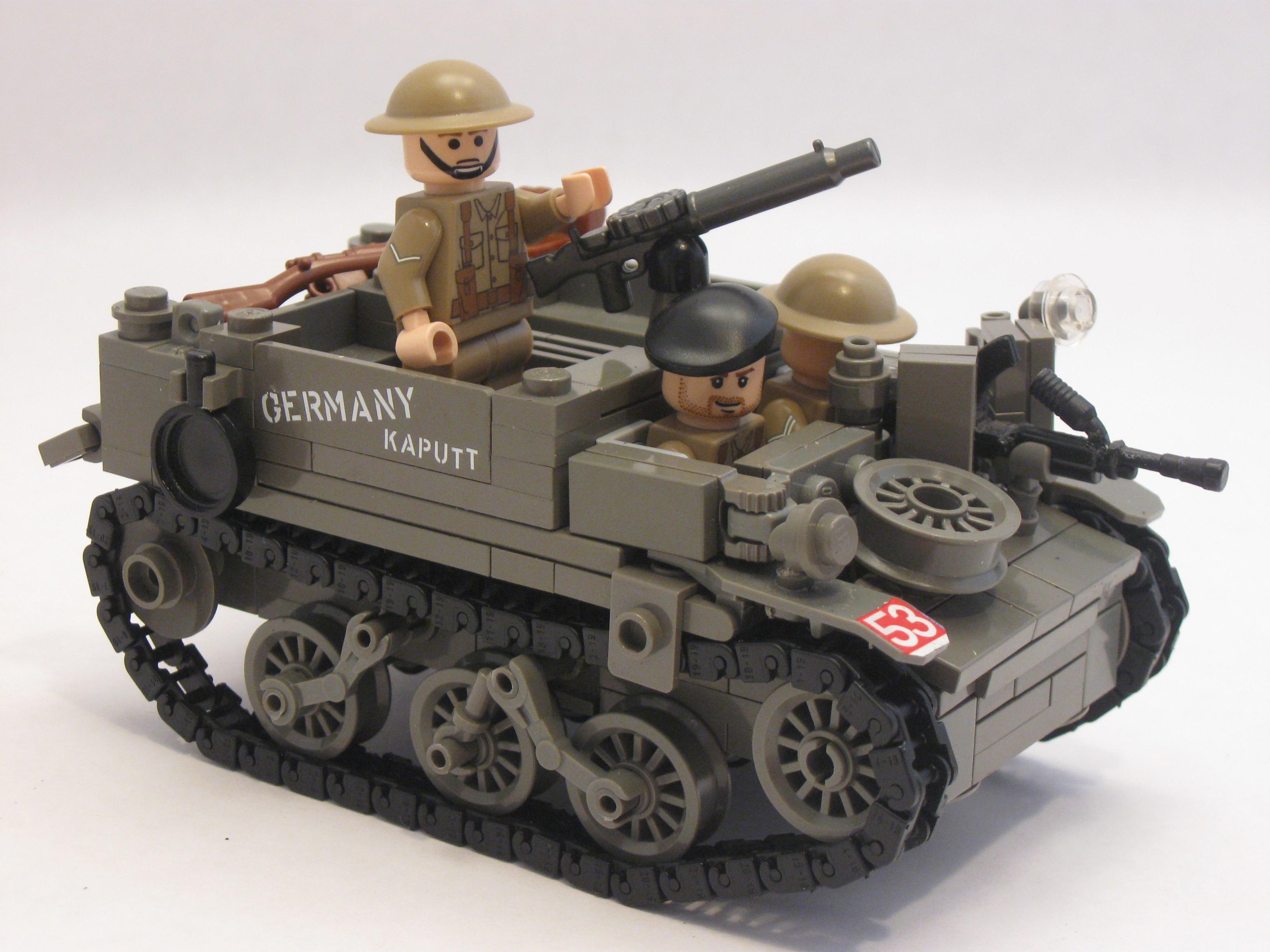 fond d 39 cran hommes infanterie arm e pistolet lego brodie la seconde guerre mondiale. Black Bedroom Furniture Sets. Home Design Ideas
