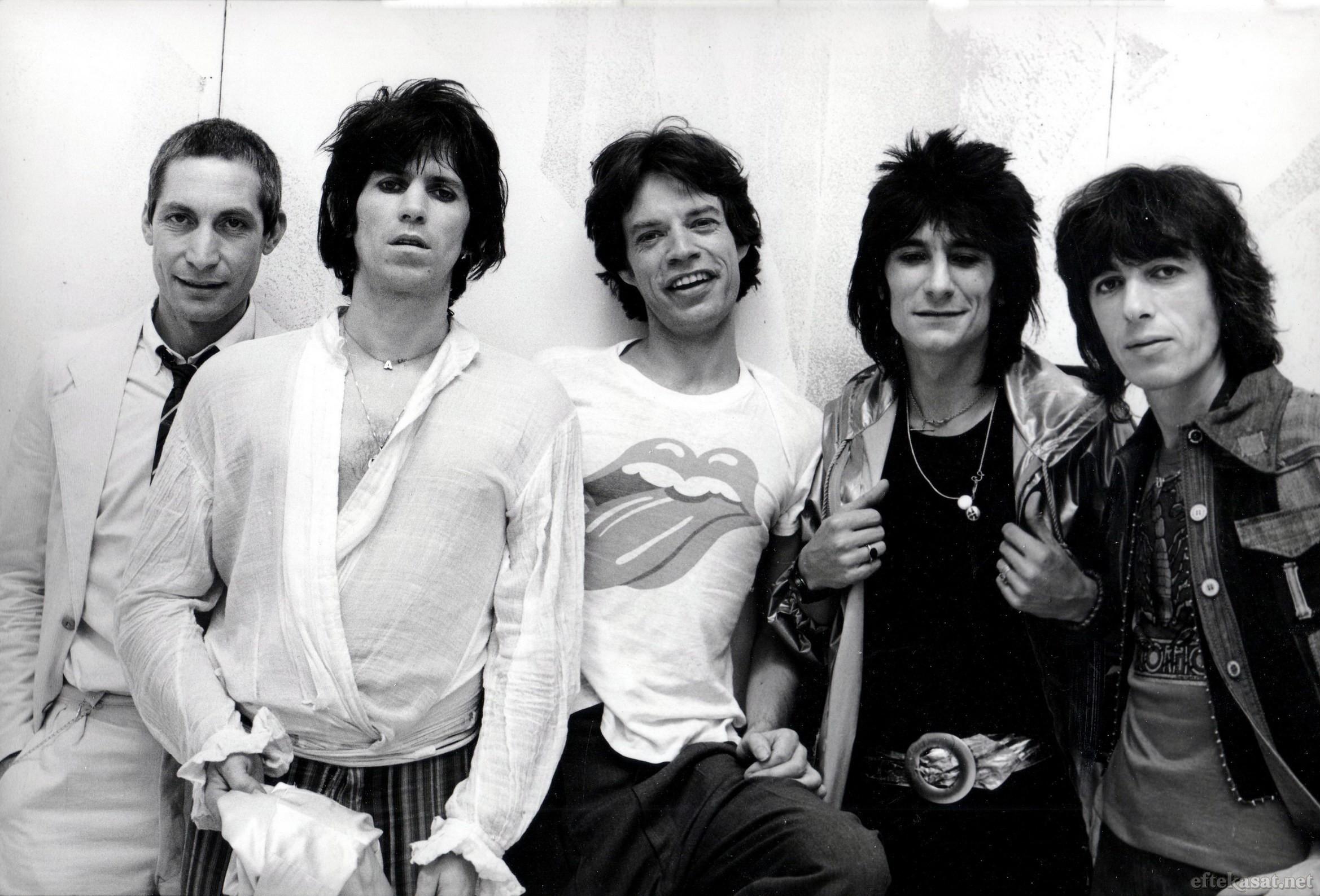 еще фото рок групп зарубежных поэтому предлагаем взглянуть