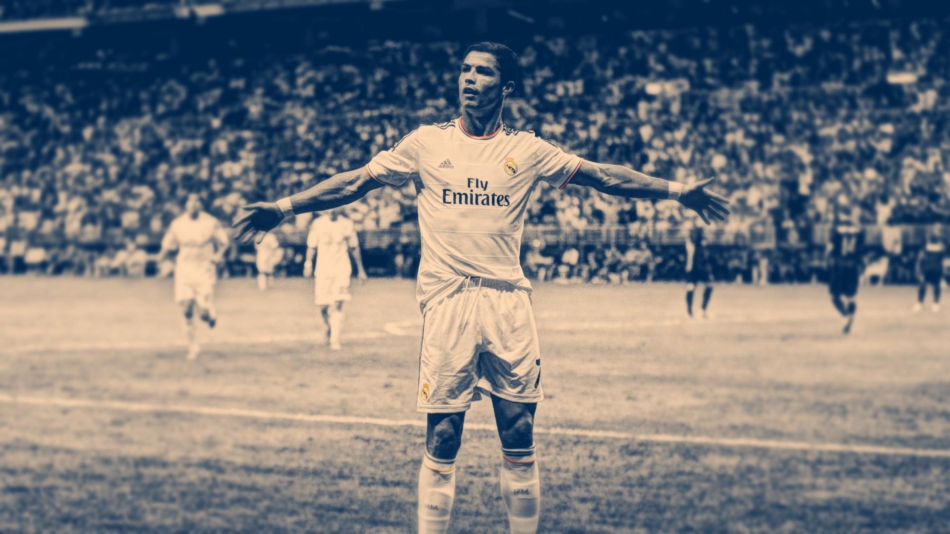 Best Wallpaper Macbook Soccer - men-sport-blue-soccer-spring-Real-Madrid-Cristiano-Ronaldo-photograph-257619  Photograph_682886.jpg