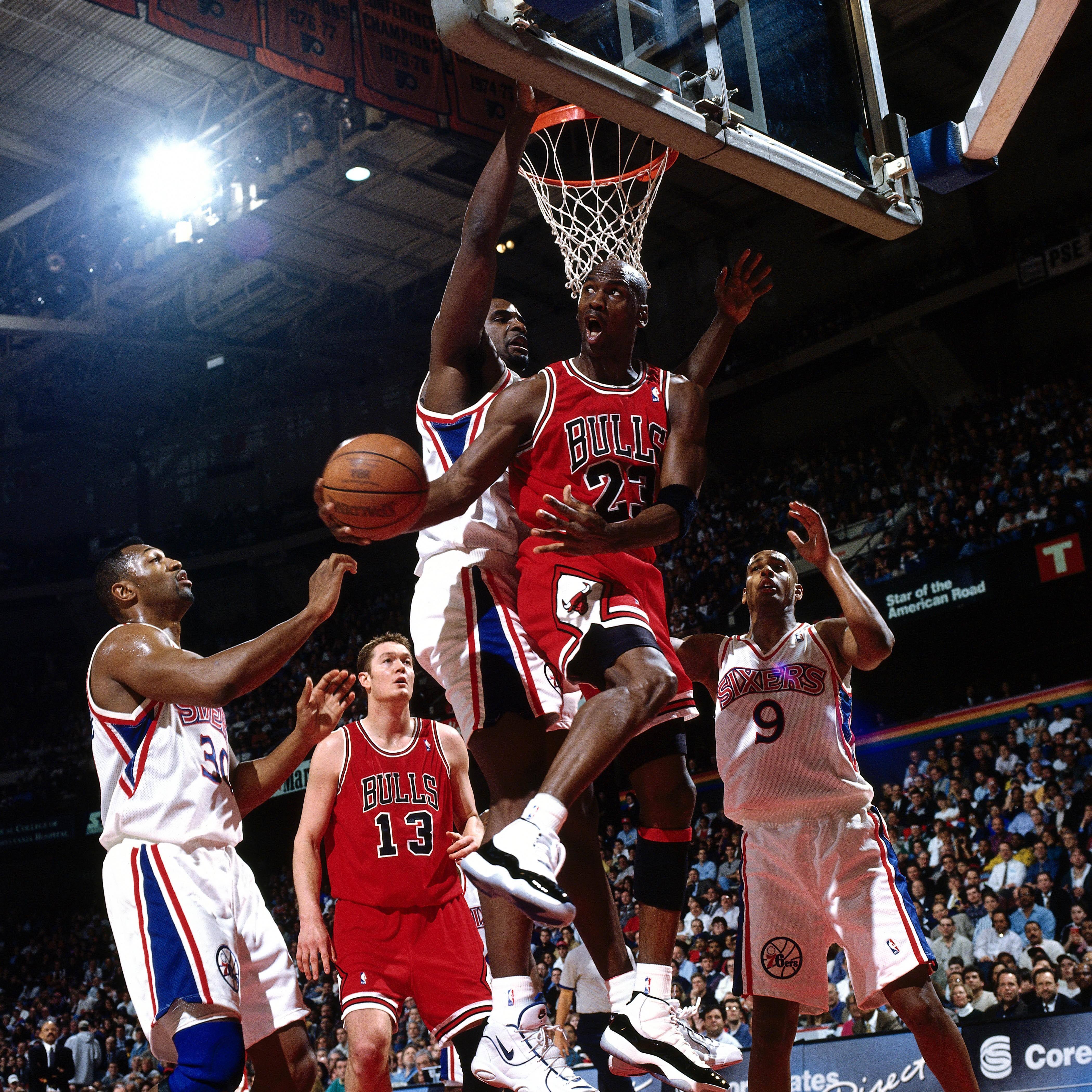 Wallpaper : Men, Sports, Legend, NBA, Chicago Bulls