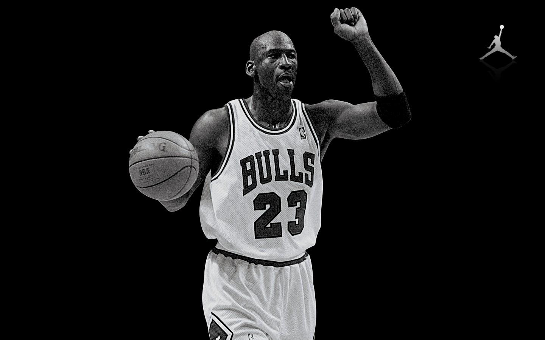 wallpaper men sports sport michael jordan muscle