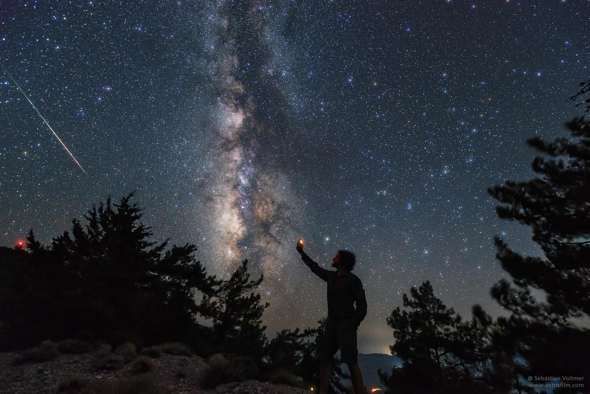 время картинки со звездным небом и надпись я тебя найду планирования досуга