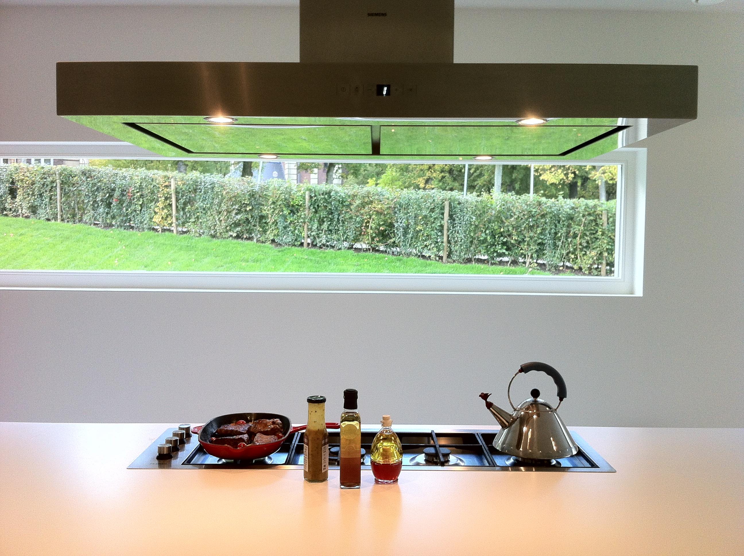 Wallpaper Men White Food Window Architecture E Minimalism Futuristic Table House Gl Office Simple Kitchen Luxury Panorama