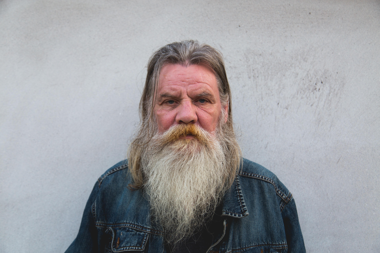 Hintergrundbilder Männer Weiß Porträt Städtisch Kanon Haar