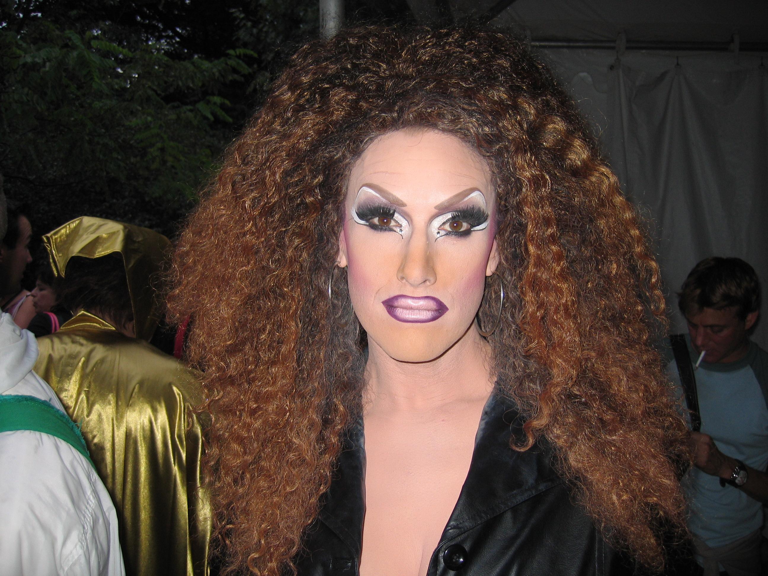 sorte lesbiske berømthederlatina blowjob galleri