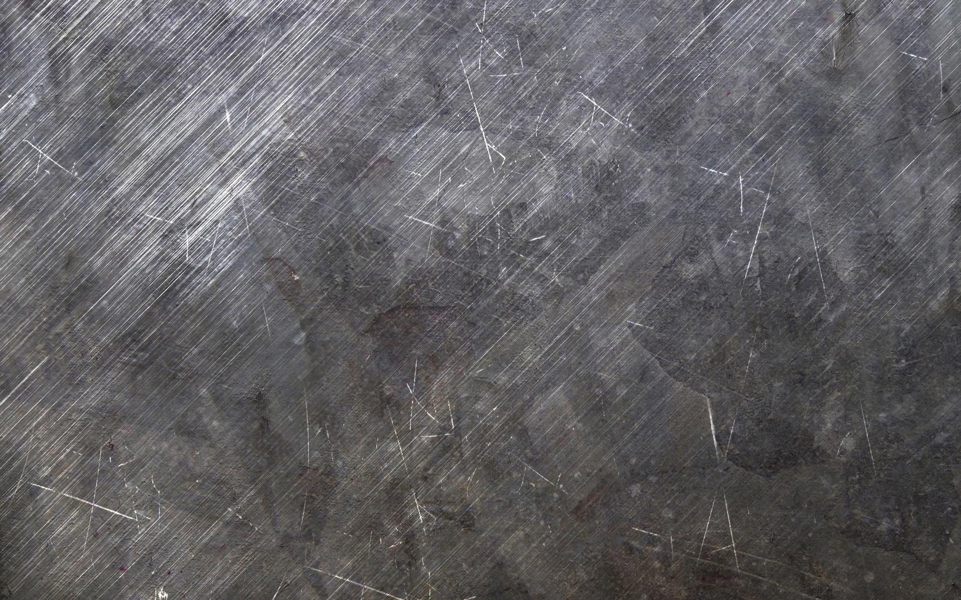 hintergrundbilder metall hintergrund kratzer oberfl che 1920x1200 goodfon 734338. Black Bedroom Furniture Sets. Home Design Ideas