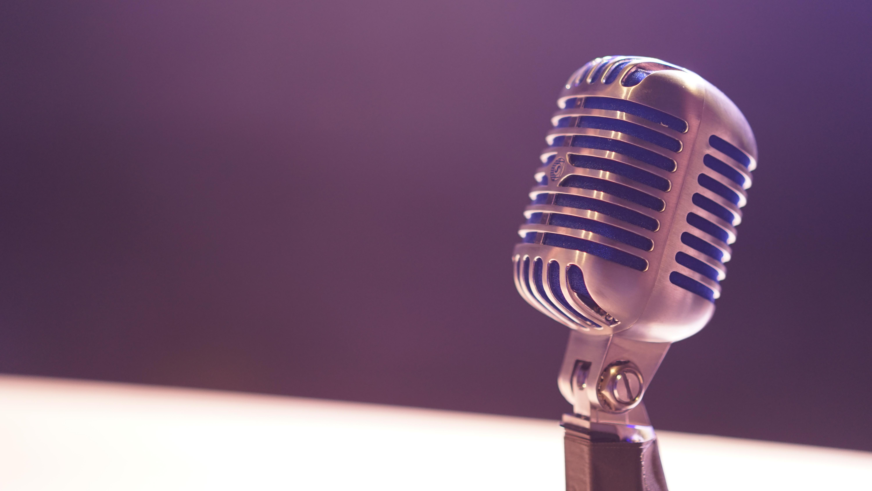 микрофон картинки красивые фотографий про