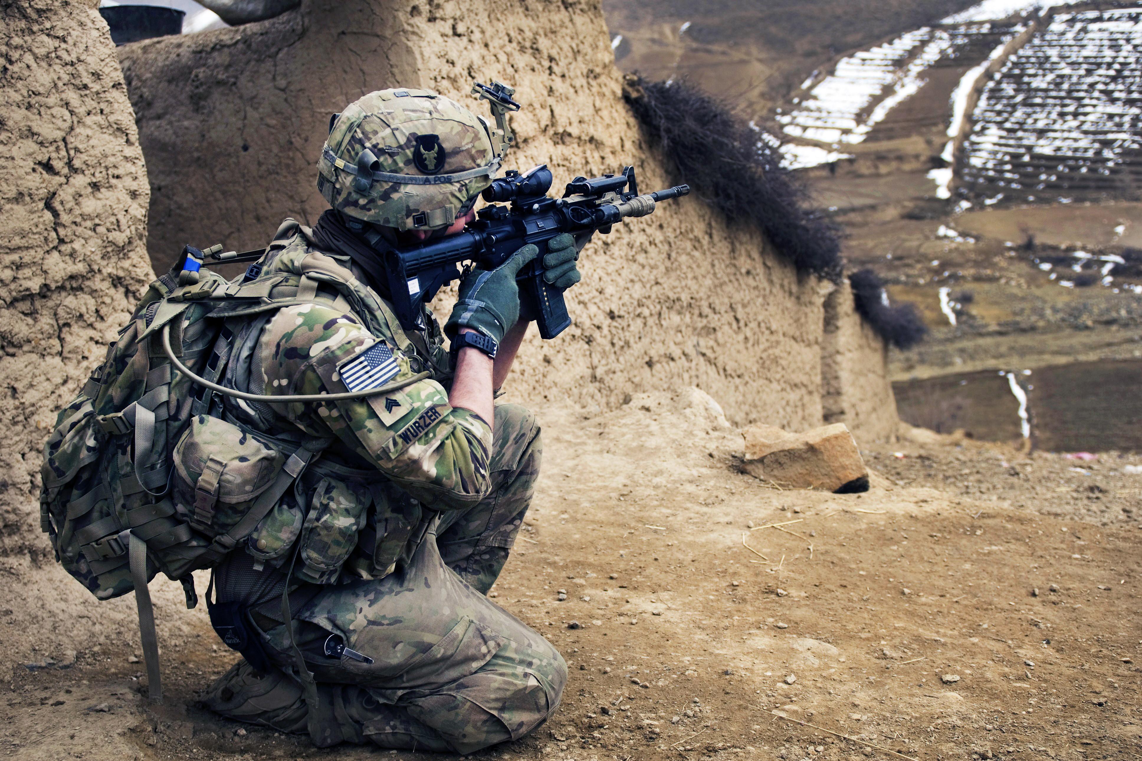 Картинки крутые военных