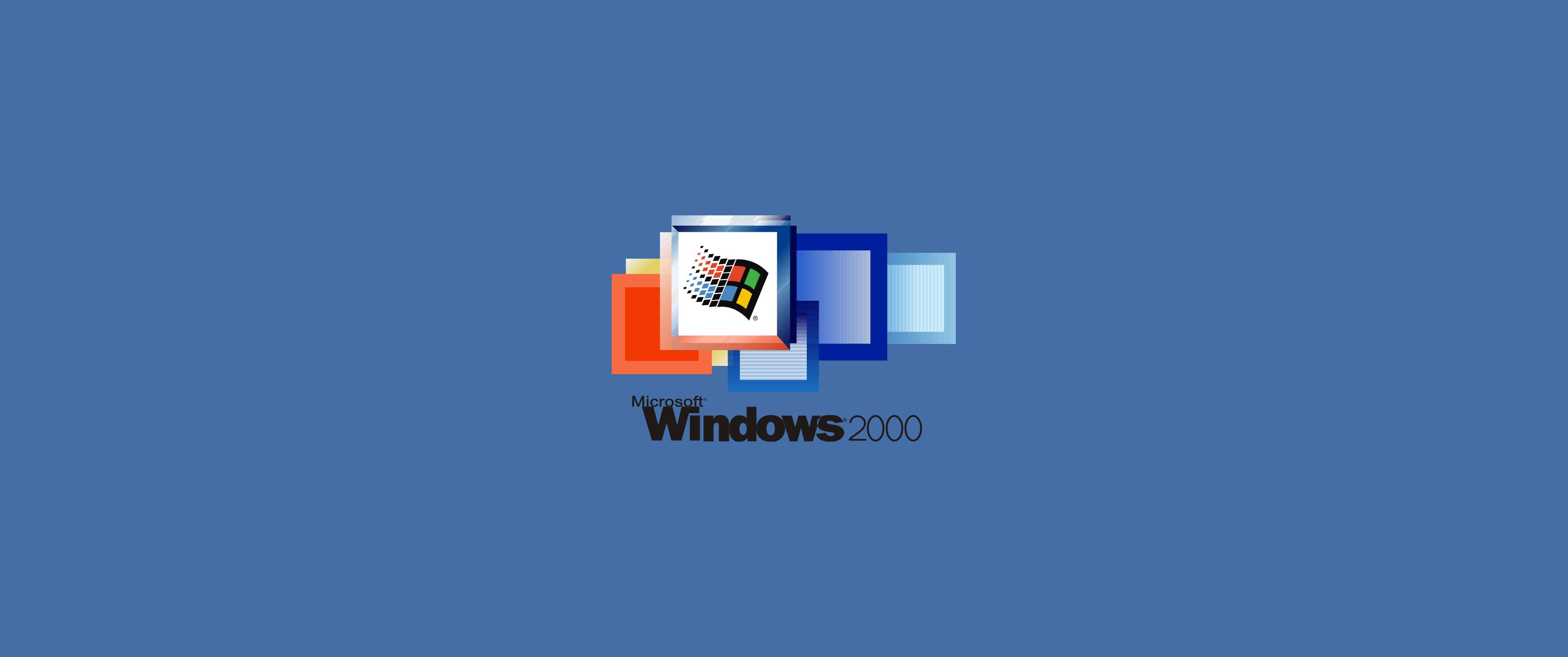 Hintergrundbilder  Minimalismus, Windows 20, Microsoft ...