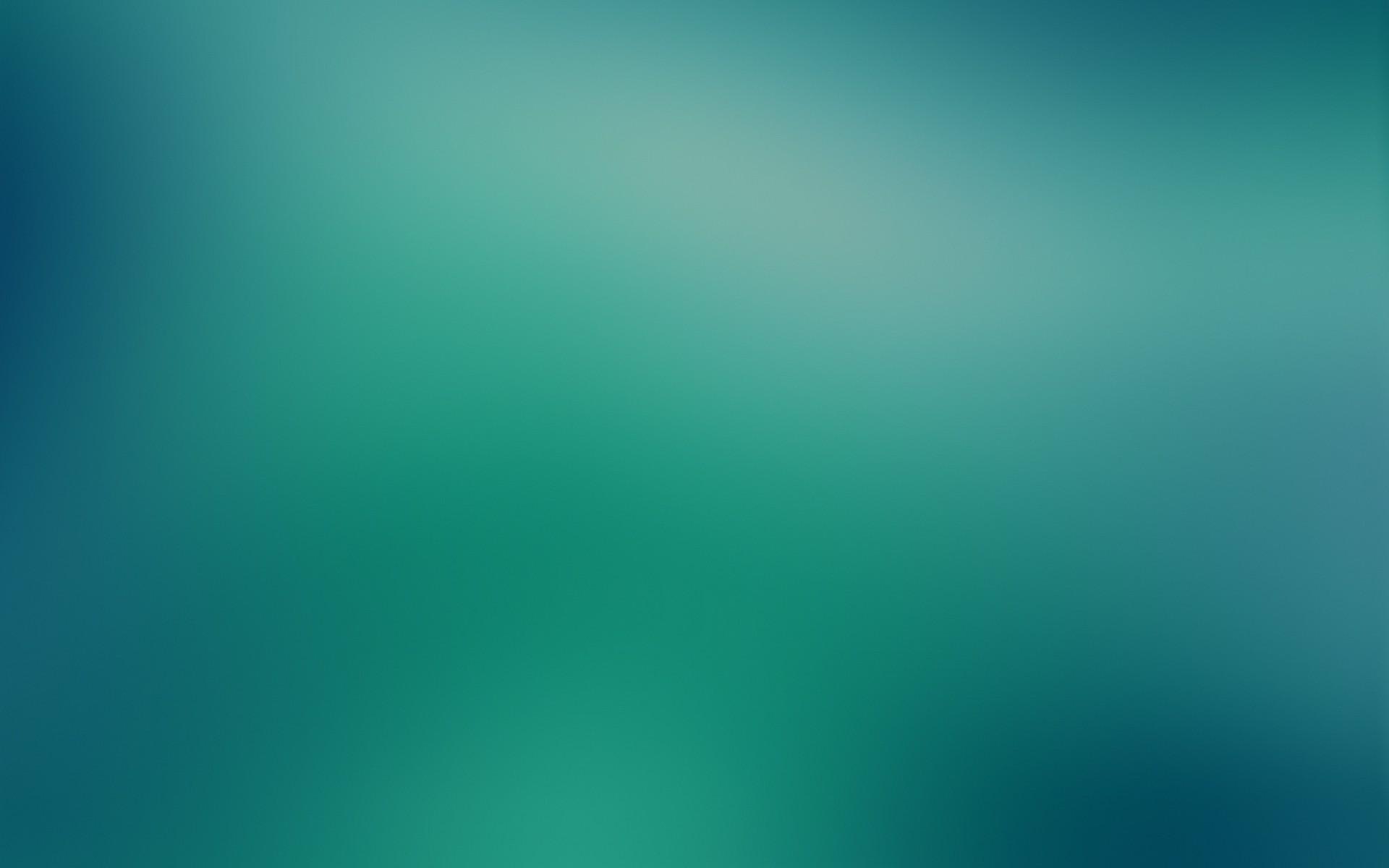 fond d 39 cran minimalisme ouvrages d 39 art vert bleu simple cercle reflet vague ligne. Black Bedroom Furniture Sets. Home Design Ideas
