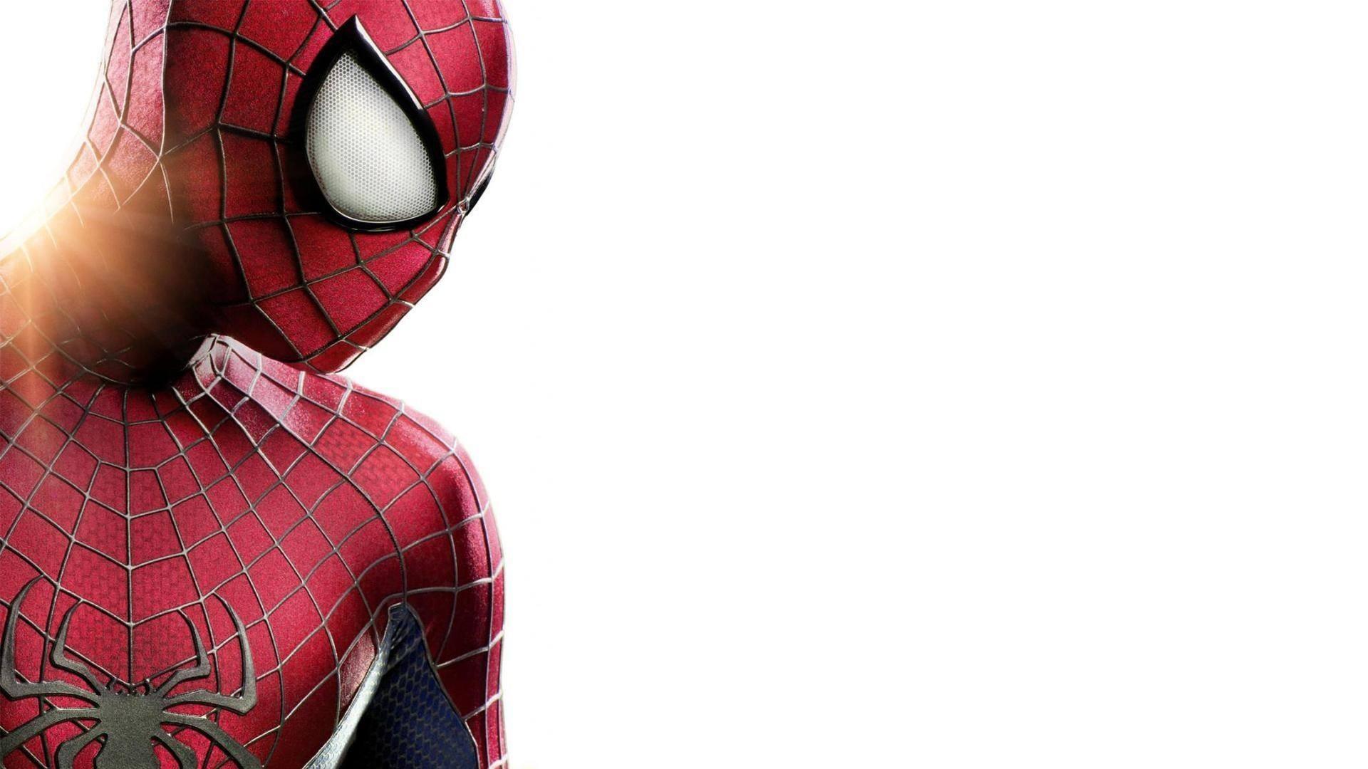 человек паук со шляпой и фартуком картинки мульт все модели этой