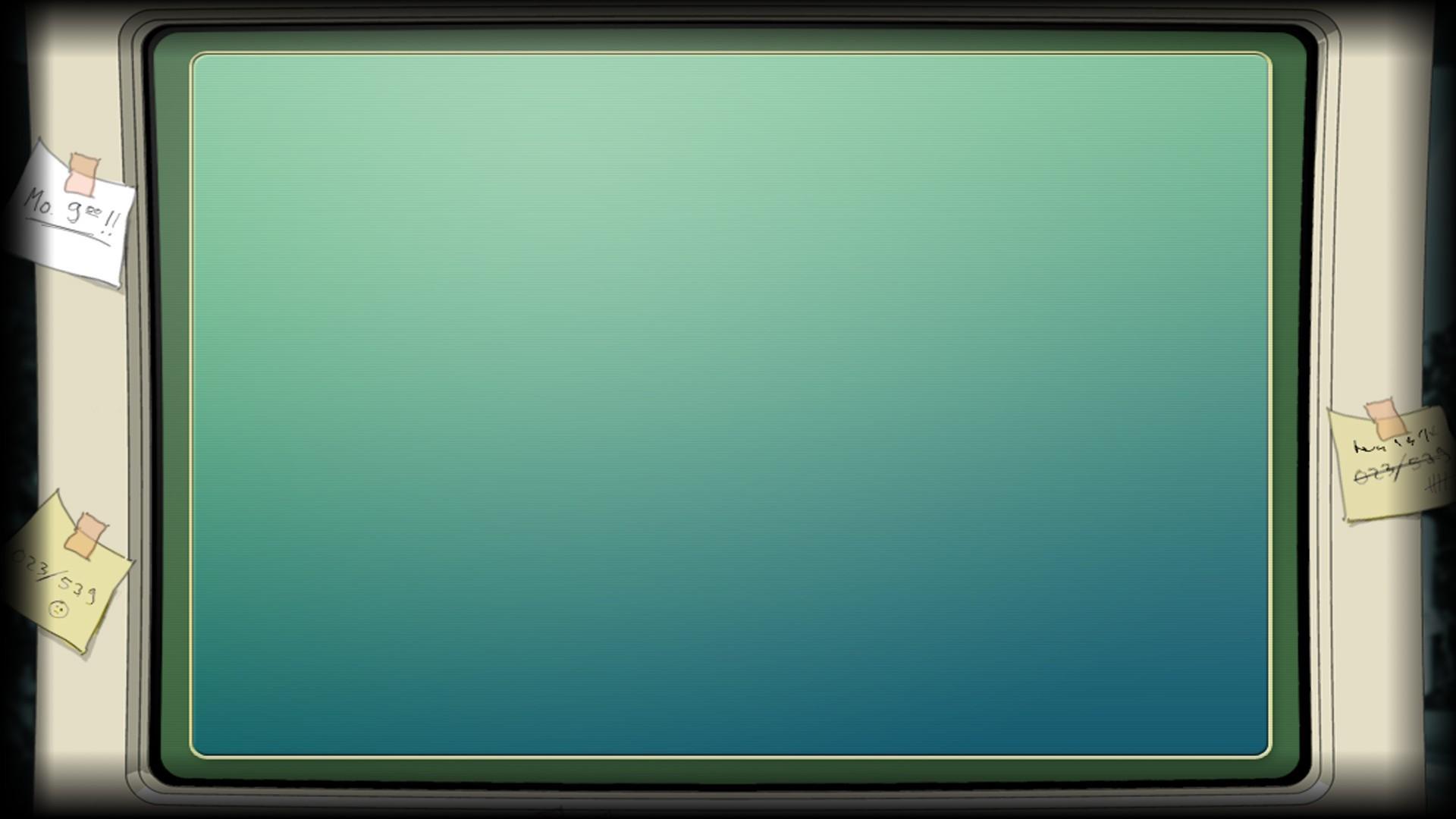 Fondos de pantalla : Minimalismo, tecnología, diseño, multimedia ...