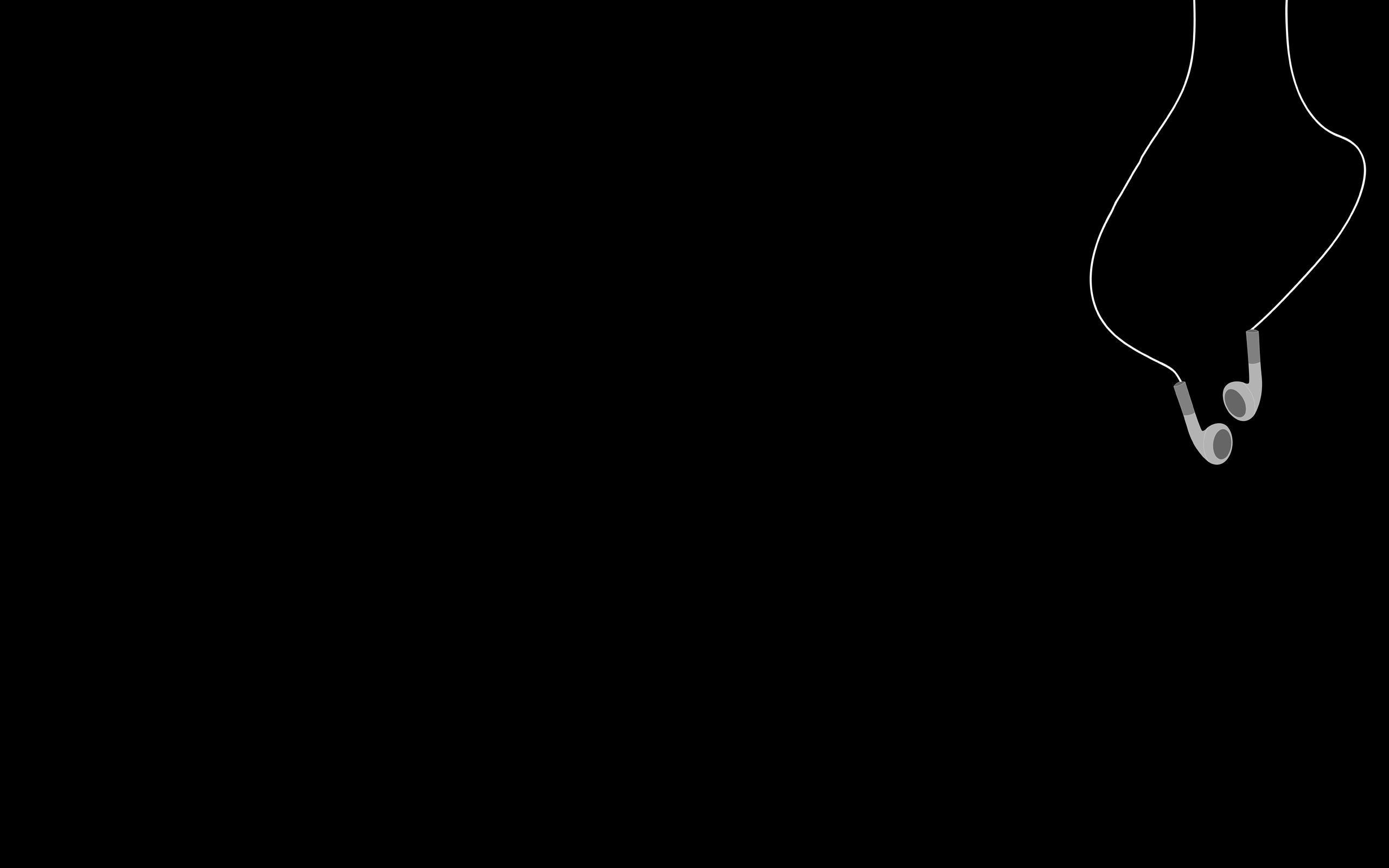 Papel de parede minimalismo msica udio fones de ouvido apple minimalismo msica udio fones de ouvido apple inc trevas papel de parede do computador preto e thecheapjerseys Images
