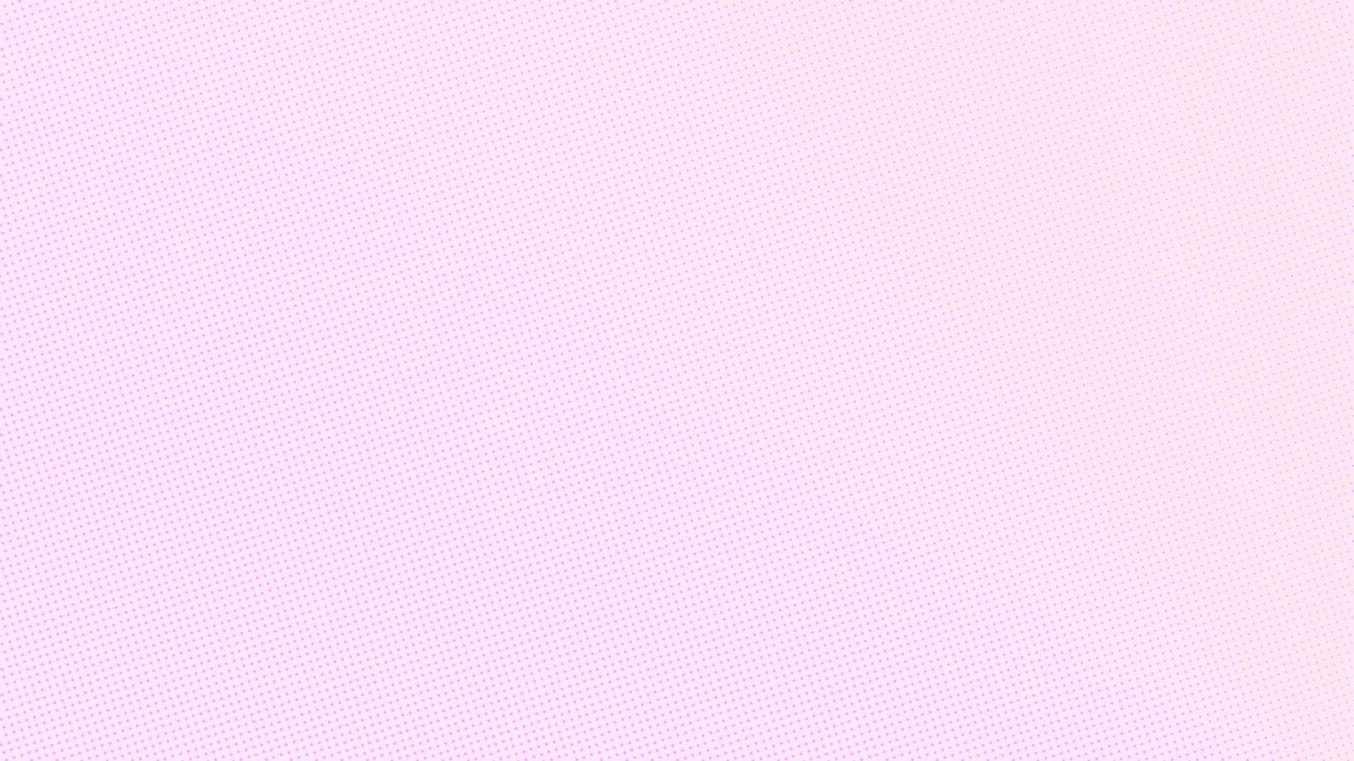 Sfondi Minimalismo Viola Semplice Modello Puntini Pois Rosa