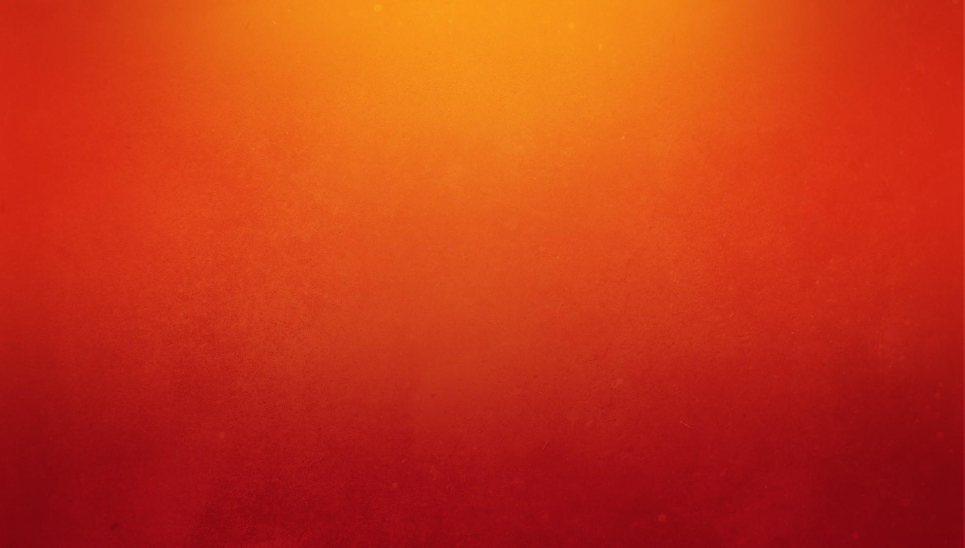 Fondos De Pantalla : Minimalismo, Rojo, Sencillo, Sol
