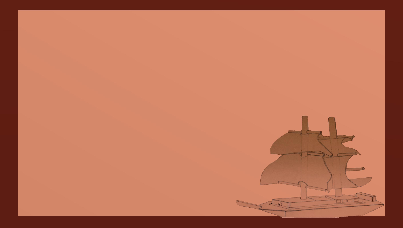 Tapety Minimalismus Jednoduchy Lod Plachetnice Vykres