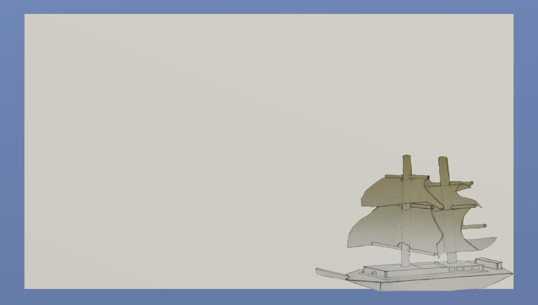 Masaüstü Minimalizm Basit Tekne Yelkenli Gemi Yelken Resim
