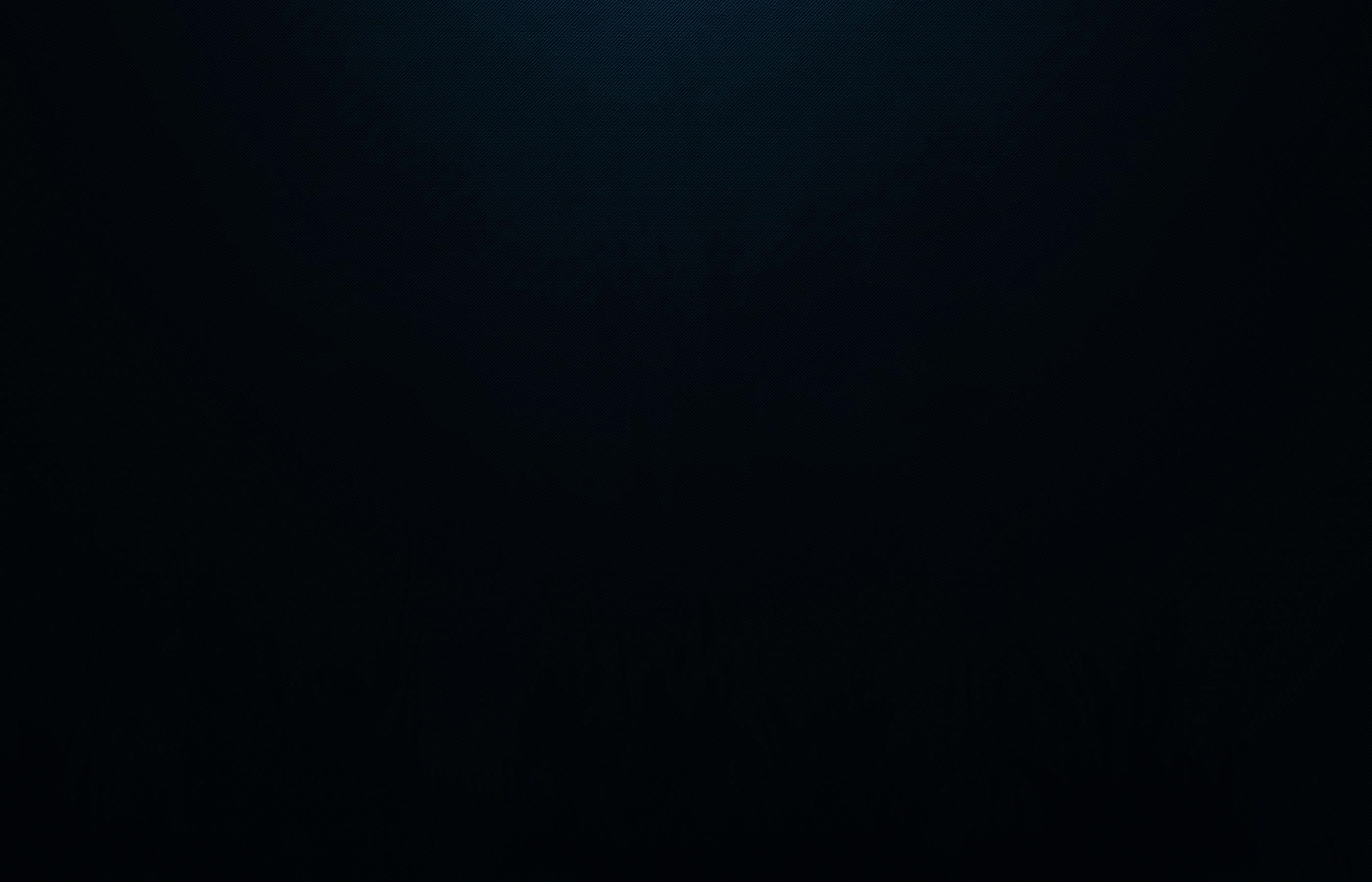 minimalism simple gradient atmosphere darkness