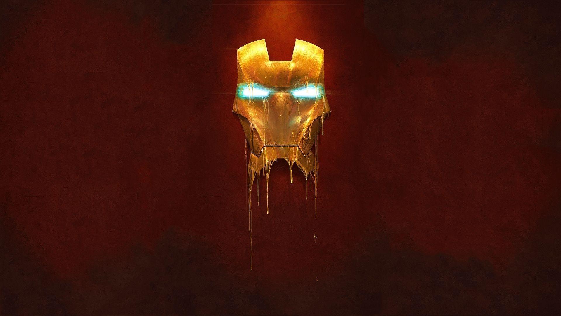 Fantastic Wallpaper Macbook Iron Man - minimalism-superhero-Iron-Man-light-lighting-darkness-1920x1080-px-light-fixture-535034  Photograph_526183.jpg