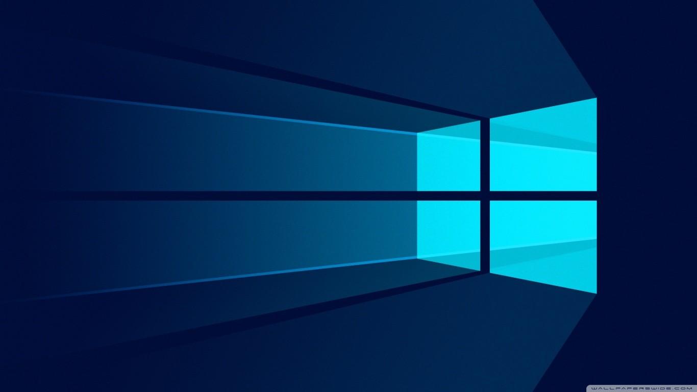 Fondos de pantalla minimalismo simetr a azul vaso - Sistemas de iluminacion interior ...