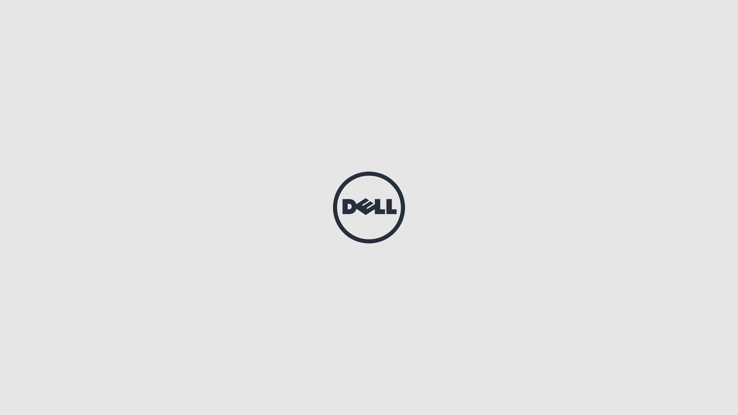 デスクトップ壁紙 ミニマリズム テキスト ロゴ サークル ブランド デル 形状 ライン フォント 図 2560x1440 Microcosmos デスクトップ壁紙 Wallhere
