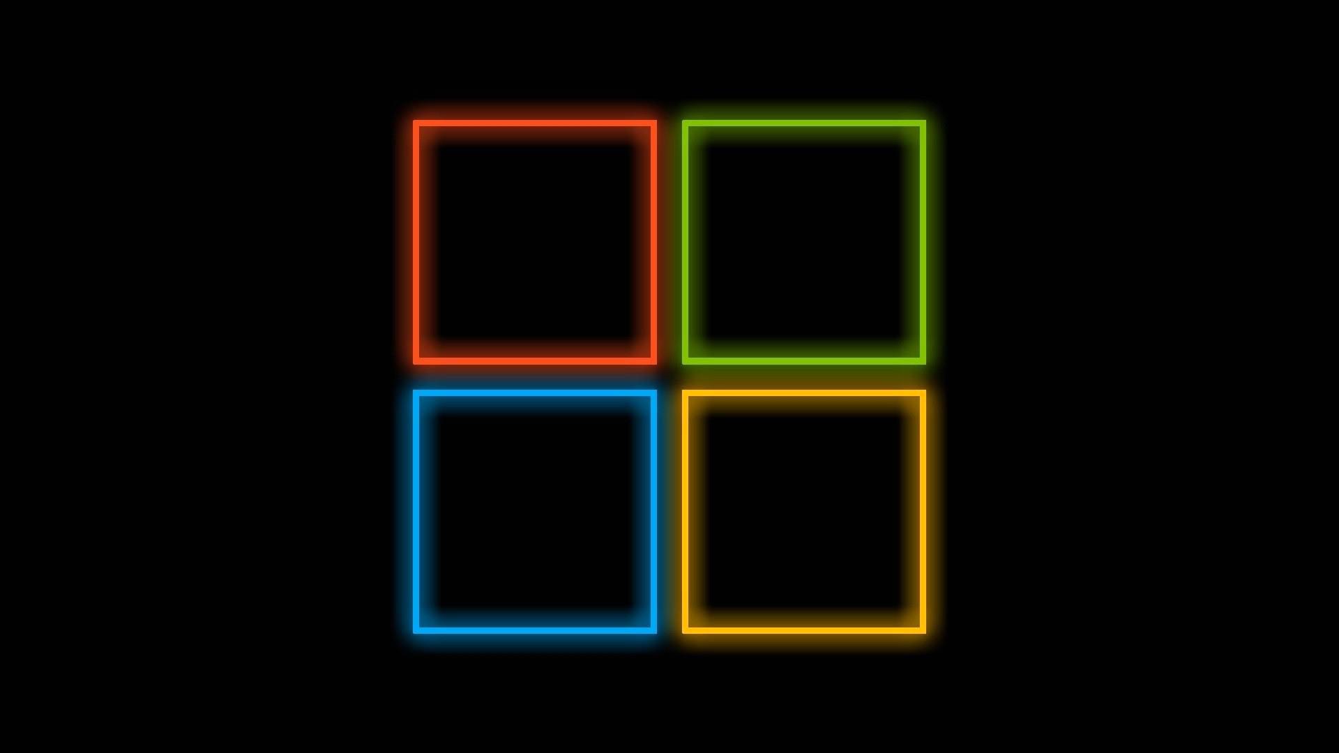 wallpaper : minimalism, text, pattern, circle, operating system