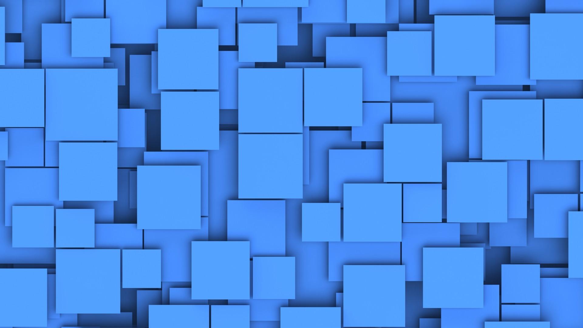 Wallpaper : minimalism, wall, symmetry, blue, pattern ...