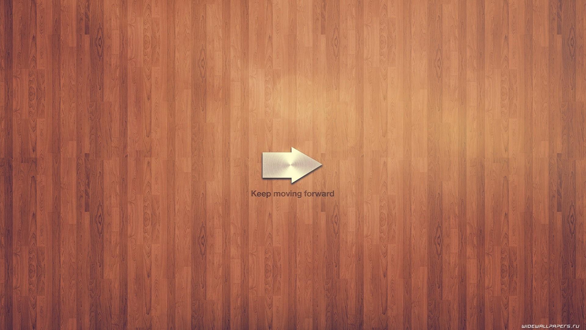 デスクトップ壁紙 ミニマリズム 壁 タイポグラフィ 木材 テクスチャ ドア 天井 広葉樹 合板 床材 木製フローリング 木目 ラミネートフローリング 19x1080 Raidyhd デスクトップ壁紙 Wallhere