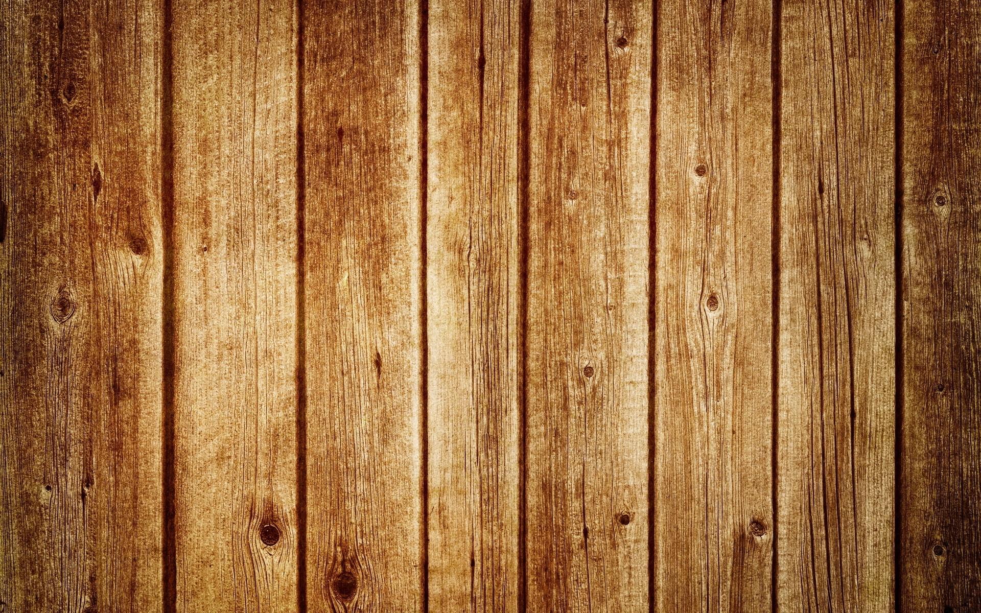 배경 화면 : 미니멀리즘, 조직, 나무 판자, 견목, 나무 바닥, 목재 ...