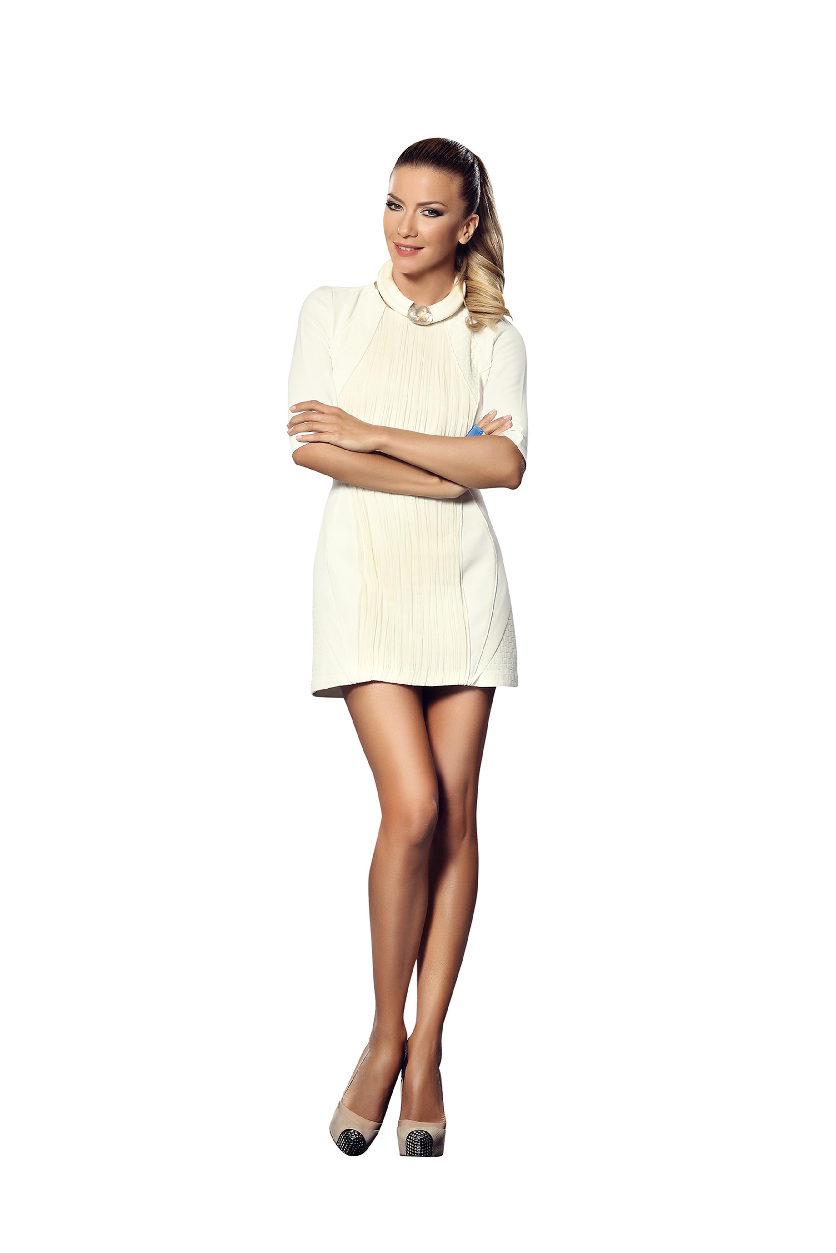 Hintergrundbilder : Modell-, T-Shirt, Kleid, Kleidung, serbisch ...