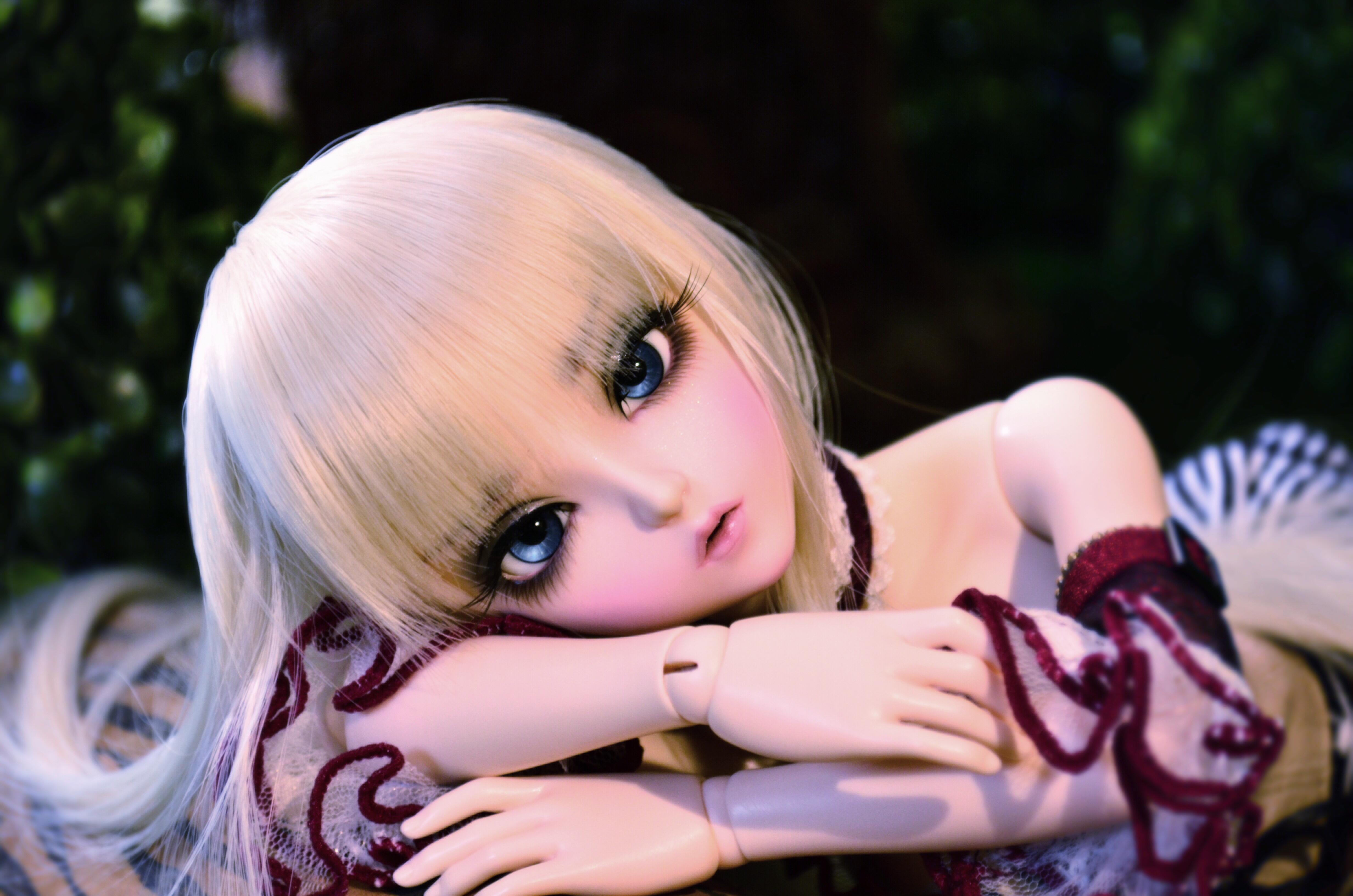 Wallpaper : Model, Anime, Legs, Makeup, Dress, Fashion