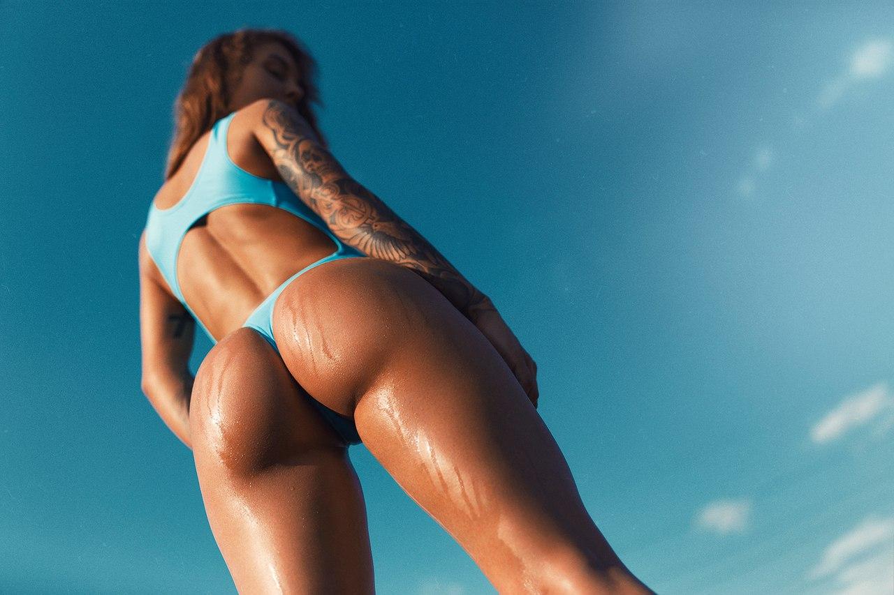 Фото мокрой женской дырки, Мокрые киски девок 65 фото 11 фотография