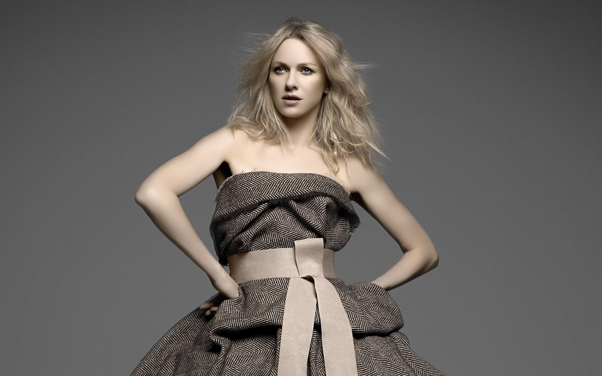 Hintergrundbilder : Modell-, blond, lange Haare, Fotografie ...