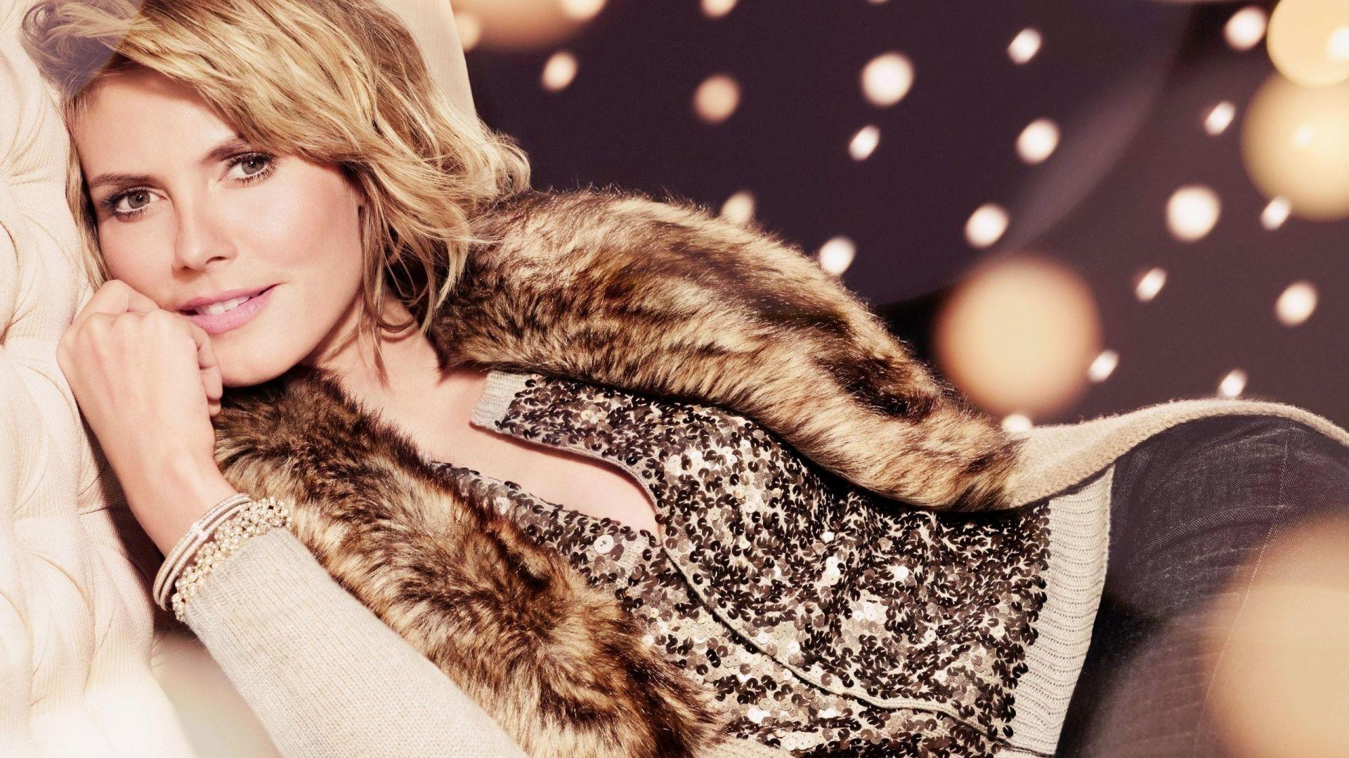 Hintergrundbilder Modell Blond Lange Haare Fotografie Sänger