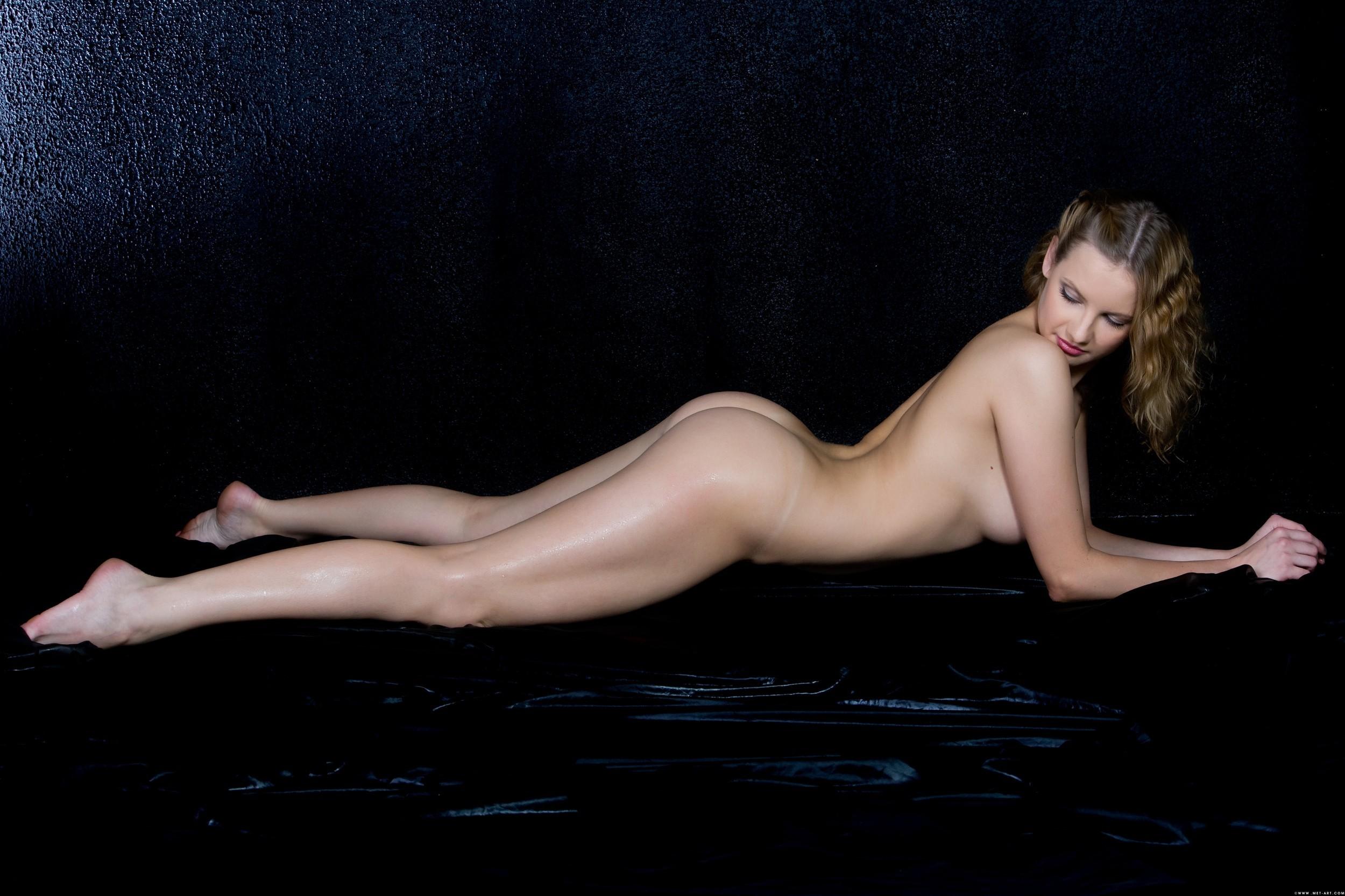 www sex bidios