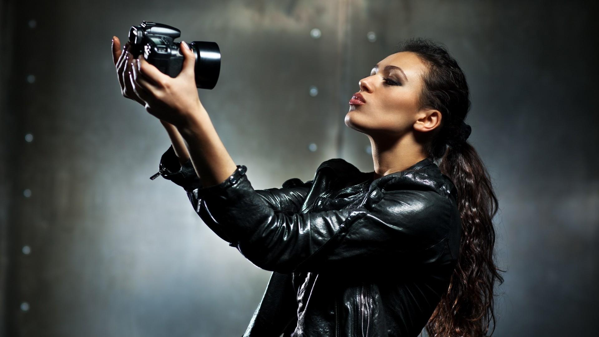 Картинки фоторедактор, фотосессия картинки реклама
