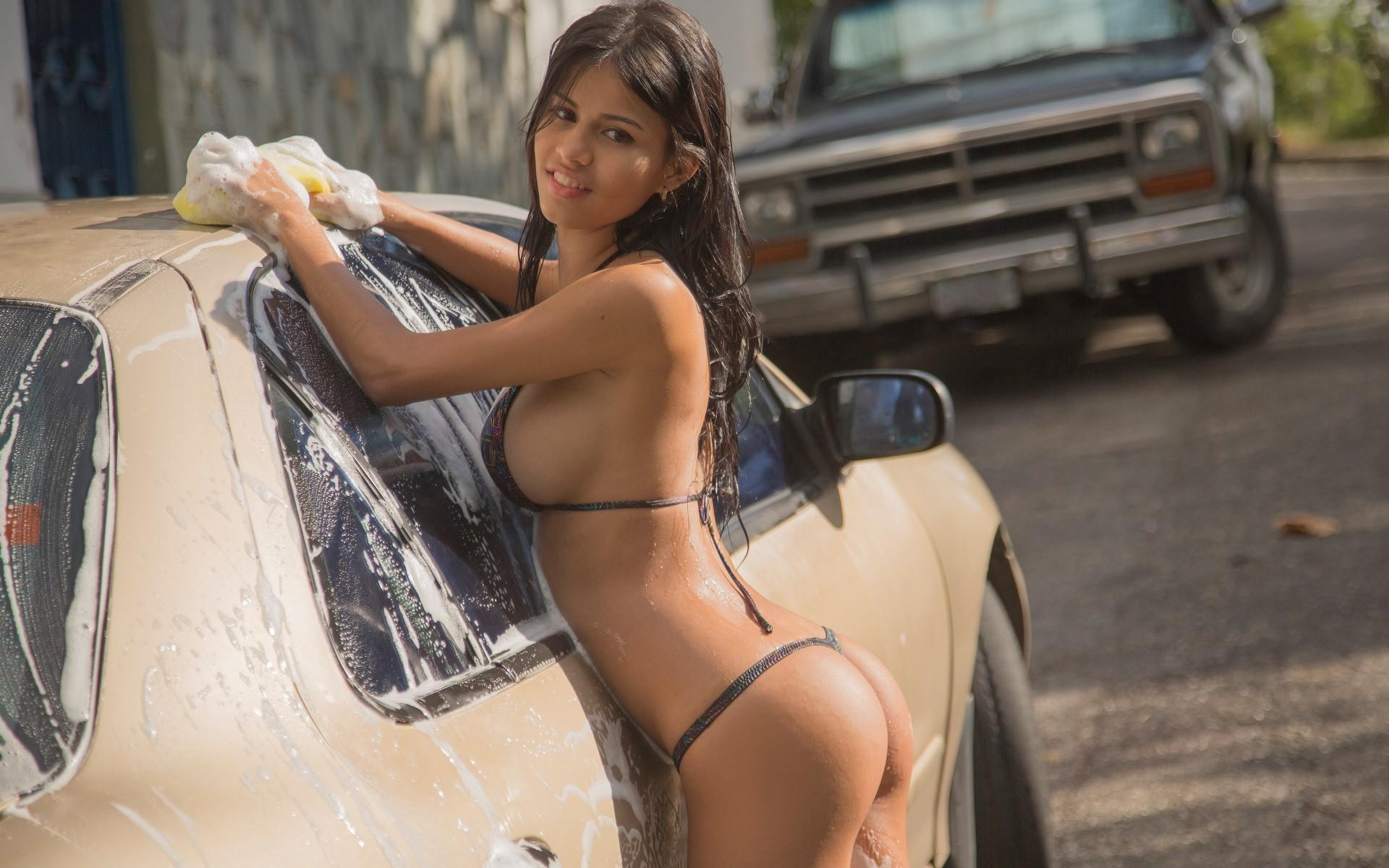 fucked-sexy-naked-wash-rose