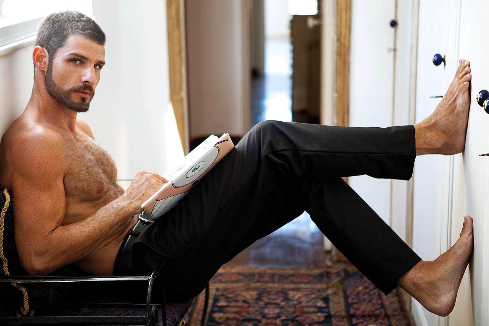 мире советский фото мужских ног на телефон открытку другу