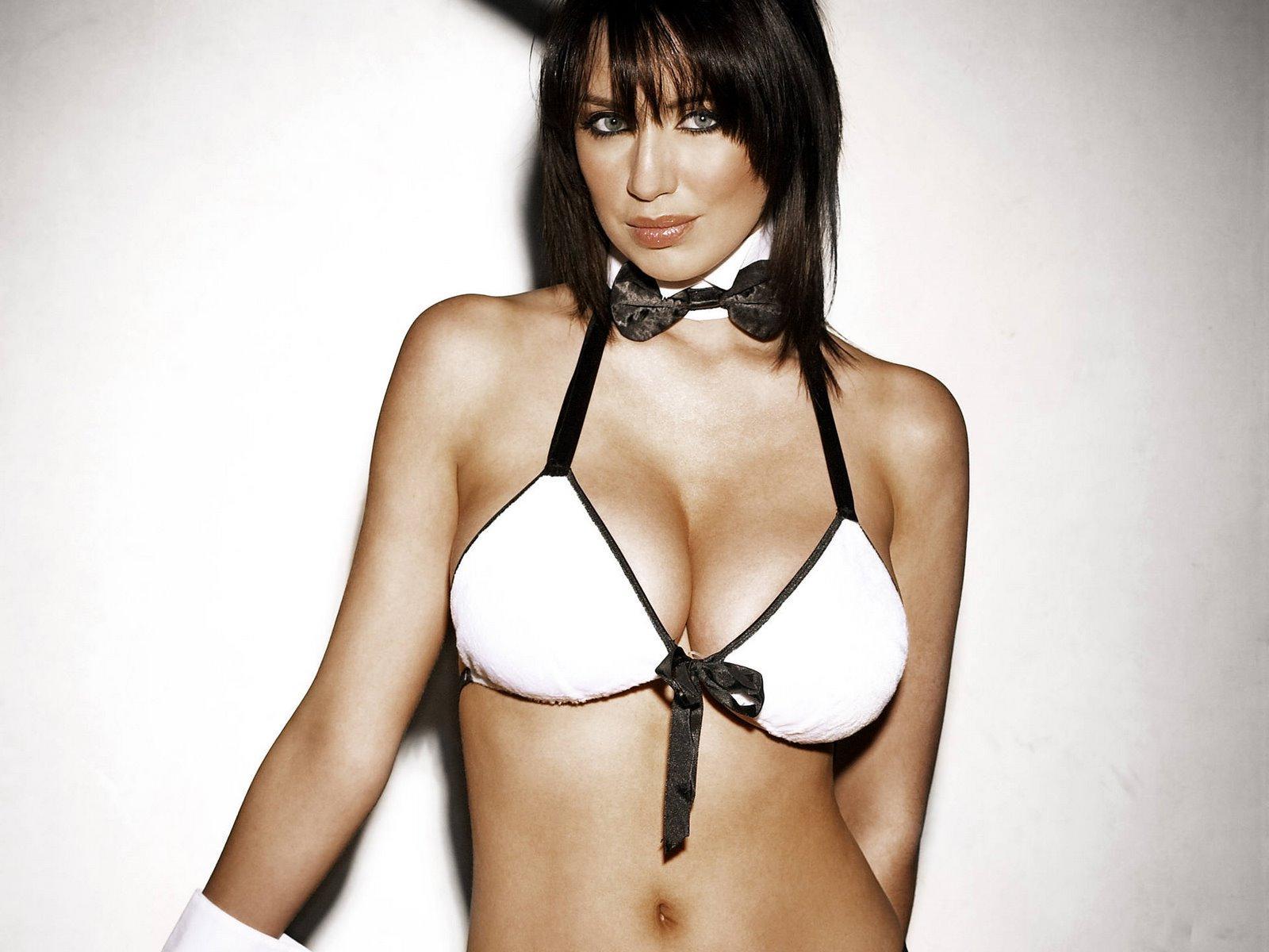 mexican girl big titties