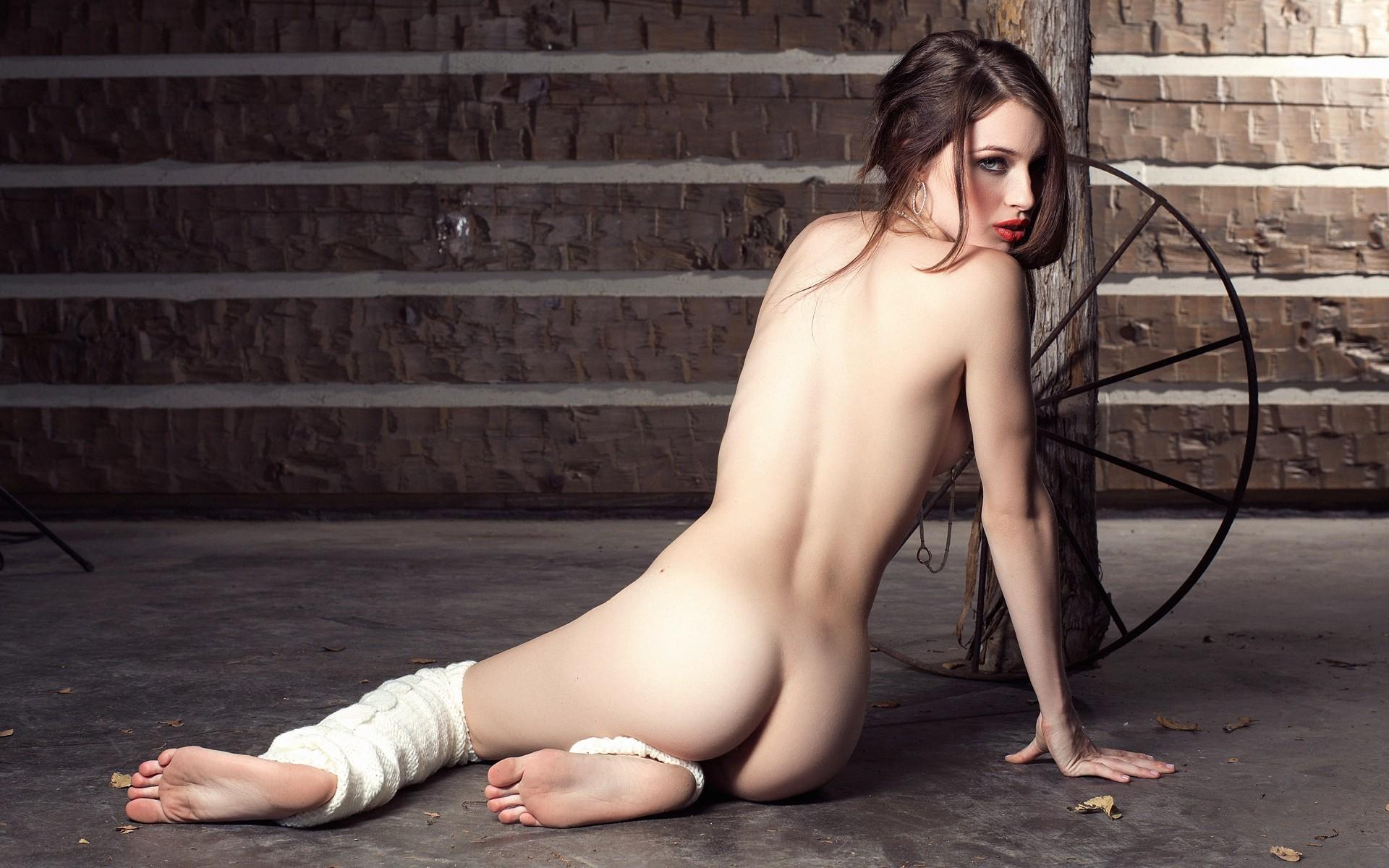 Katelyn runck porn pic