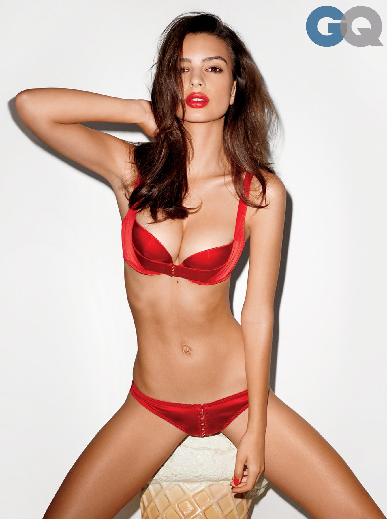 Miss sporty lingerie hentay tube